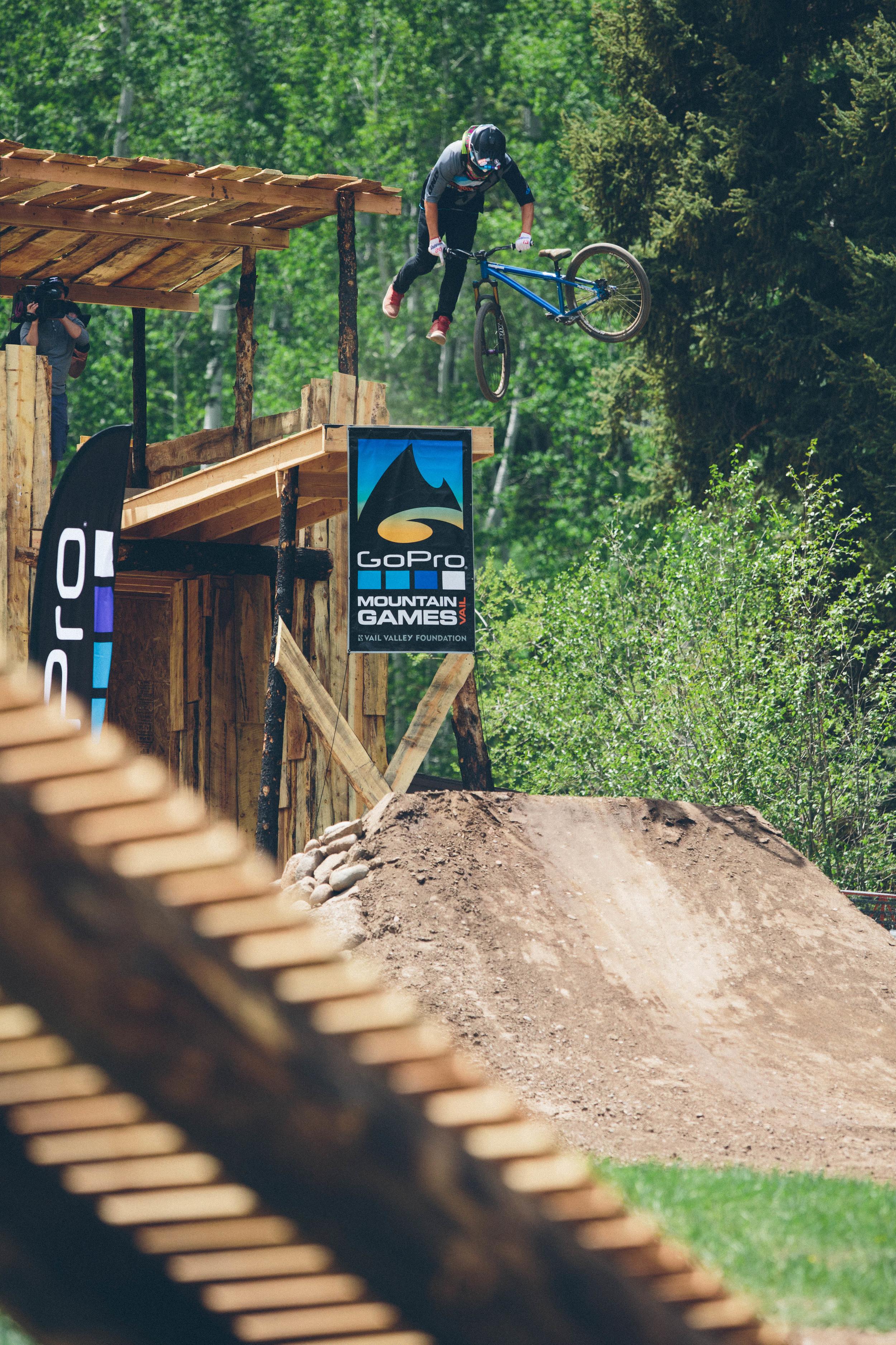 2014 GoPro Mountain Games - Day 2-3089.jpg