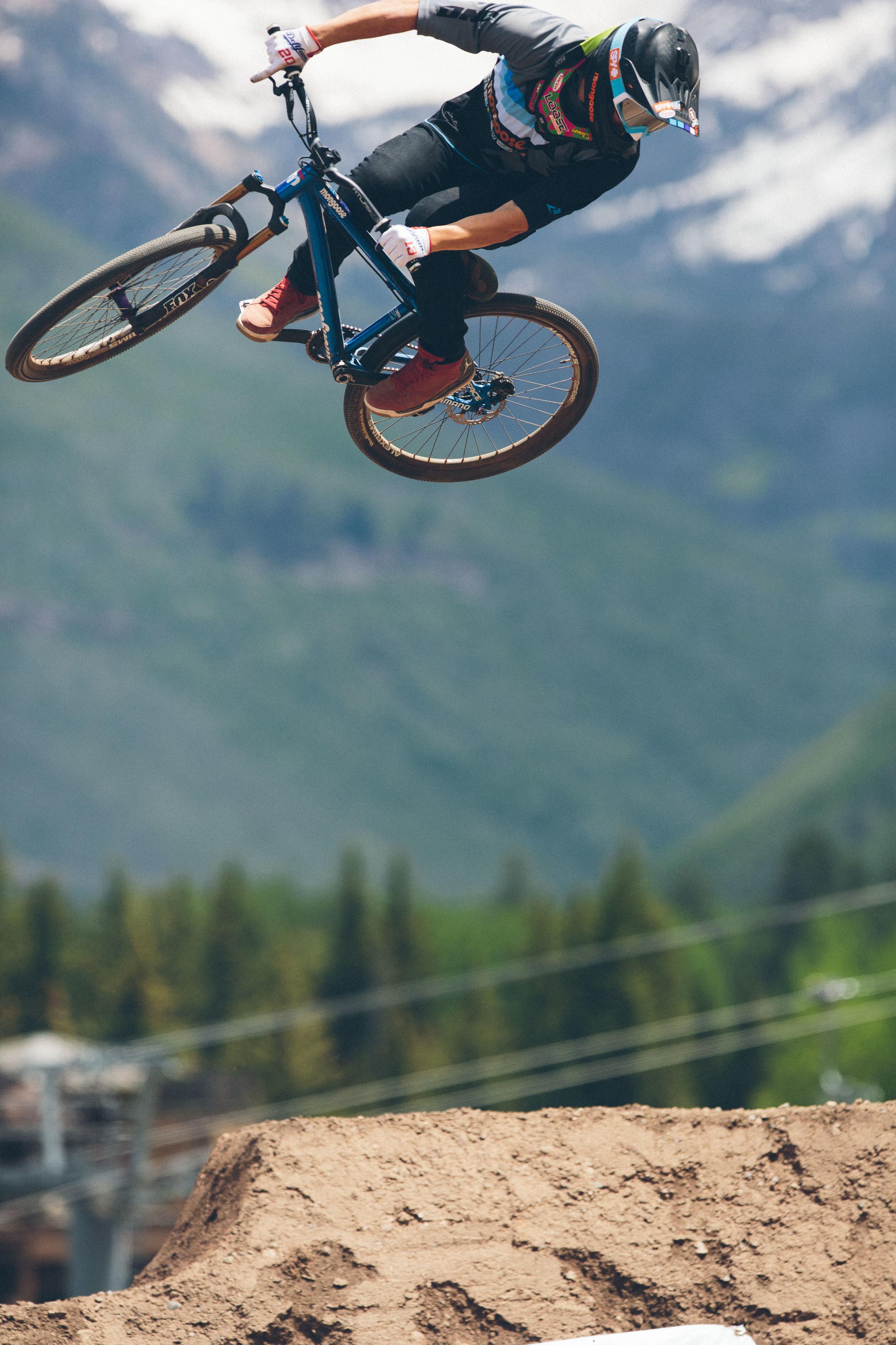 2014 GoPro Mountain Games - Day 2-3094.jpg