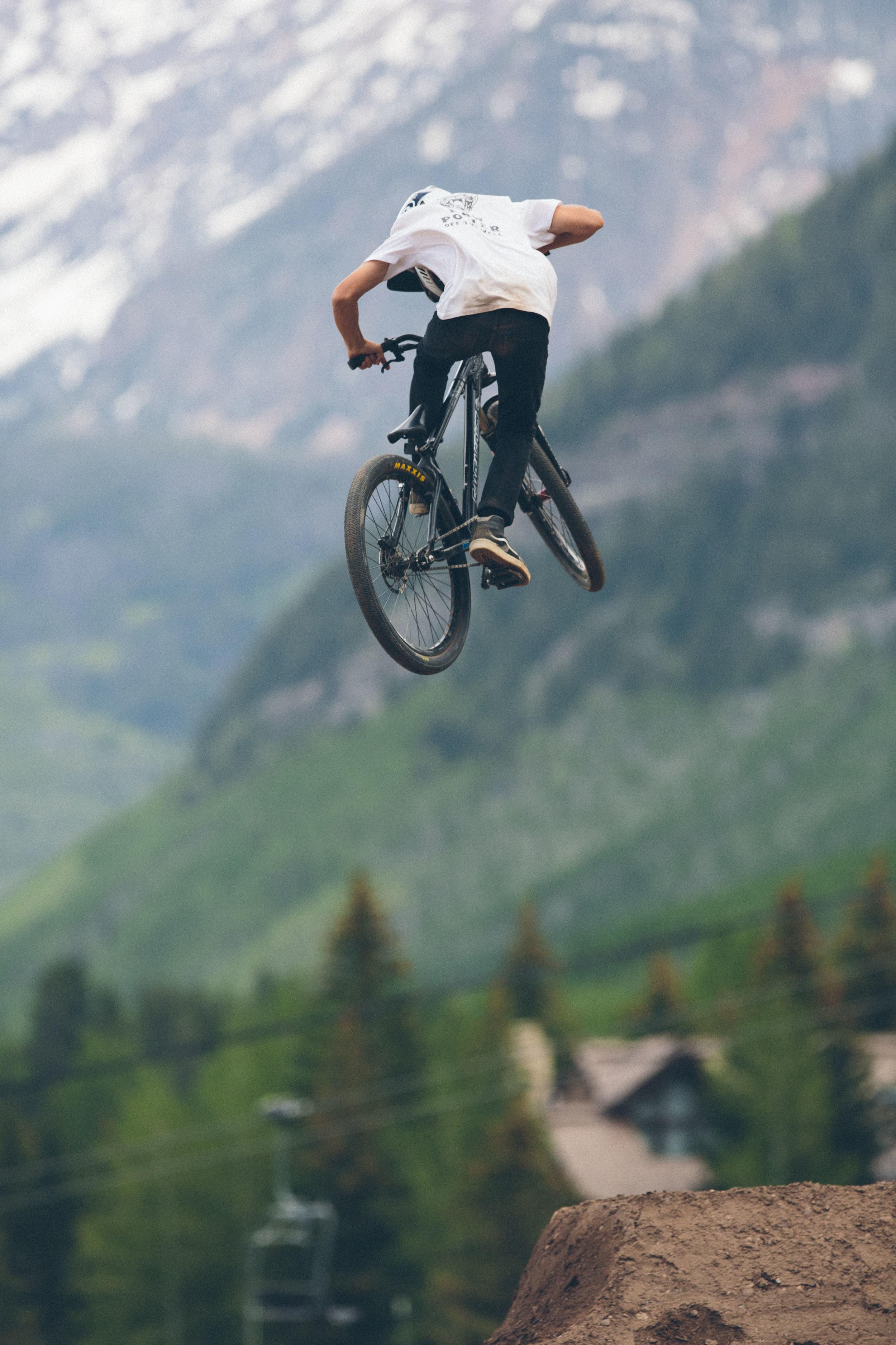 2014 GoPro Mountain Games - Day 2-3117.jpg