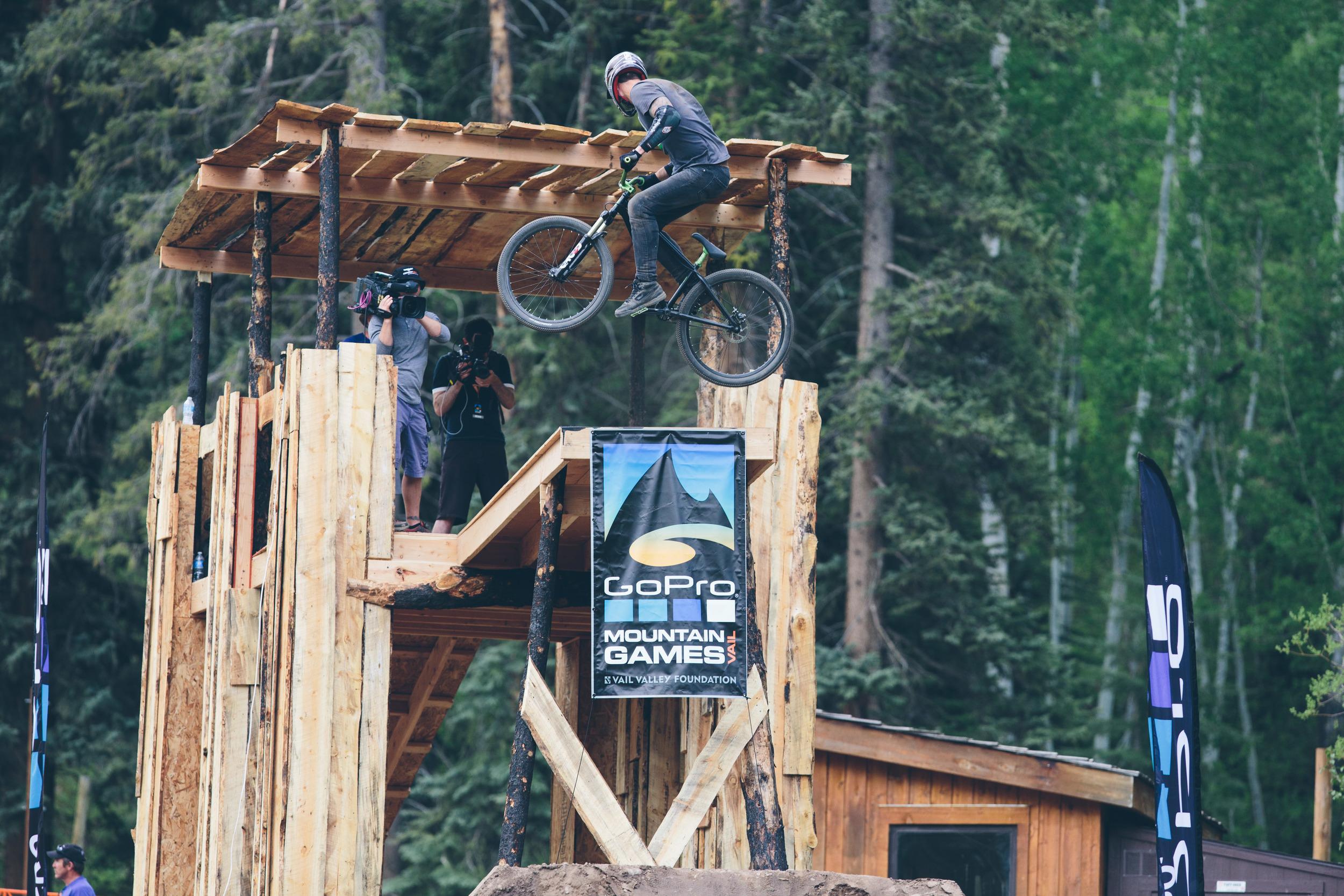 2014 GoPro Mountain Games - Day 2-3130.jpg