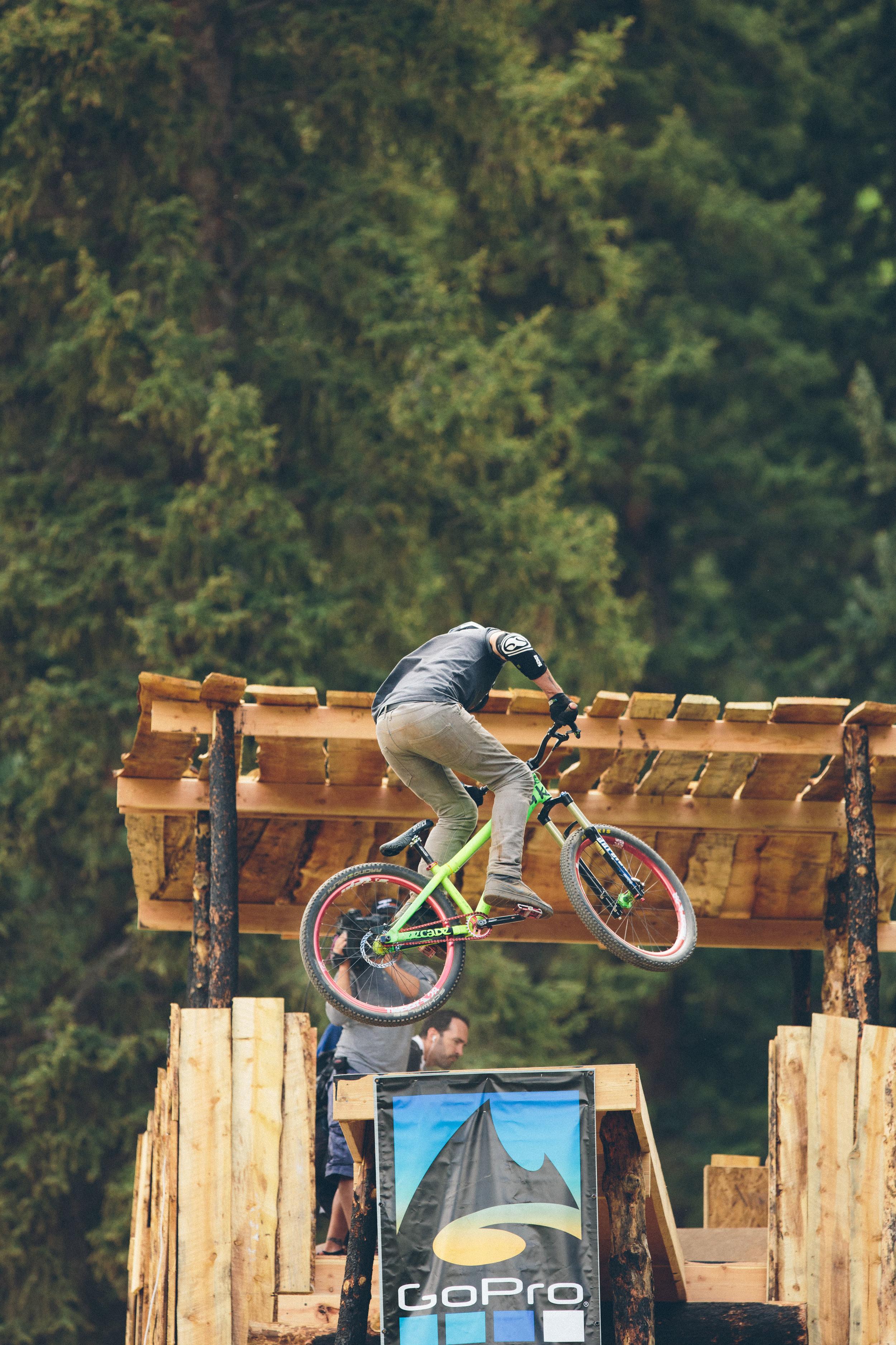 2014 GoPro Mountain Games - Day 2-3204.jpg