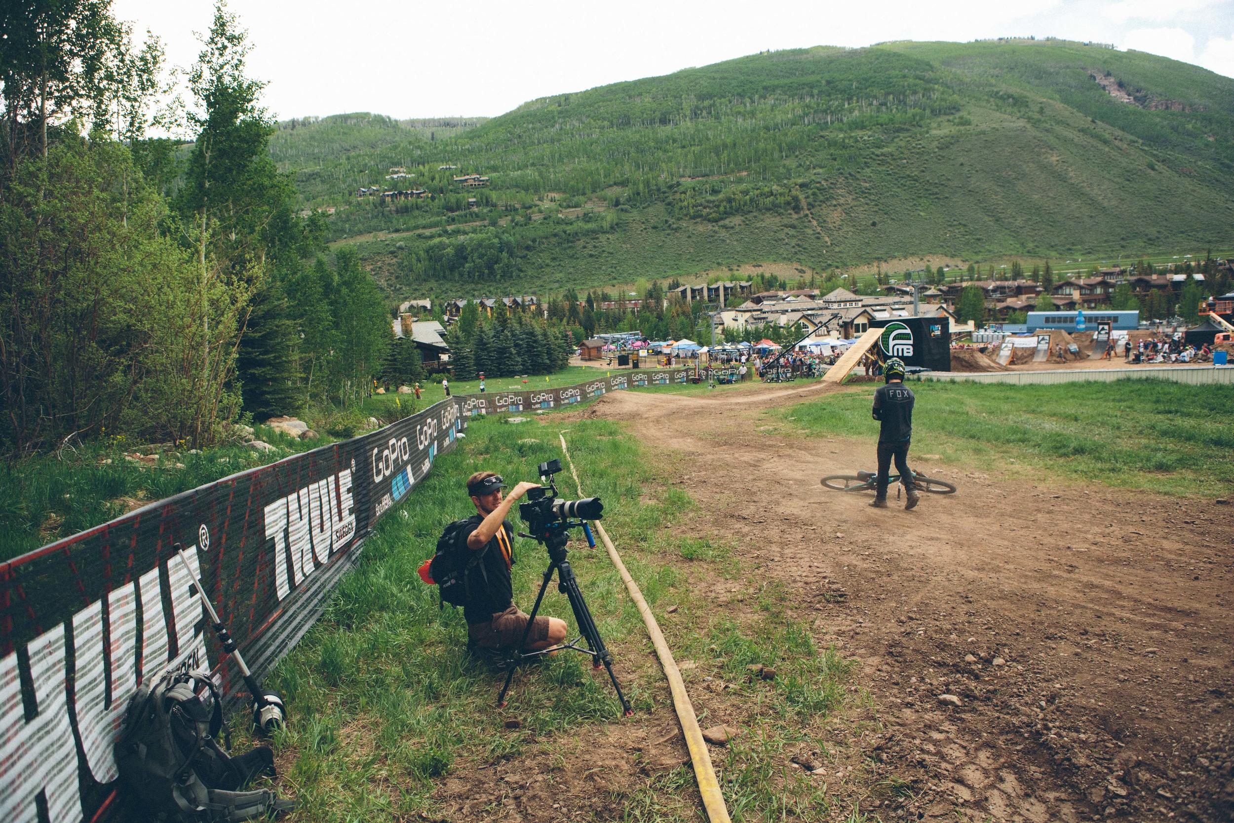 2014 GoPro Mountain Games - Day 2-3286.jpg