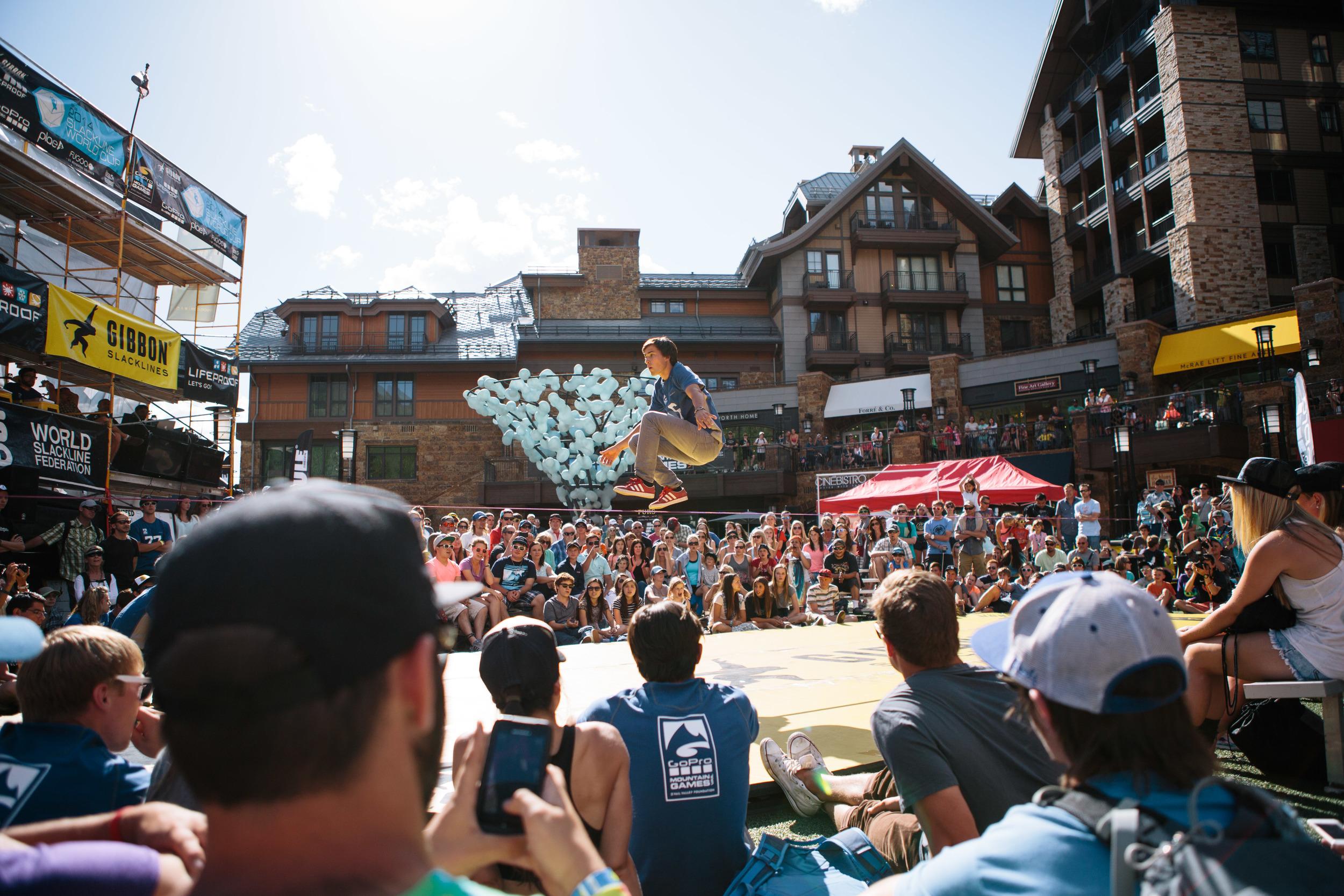 2014 GoPro Mountain Games - Day 2-3814.jpg