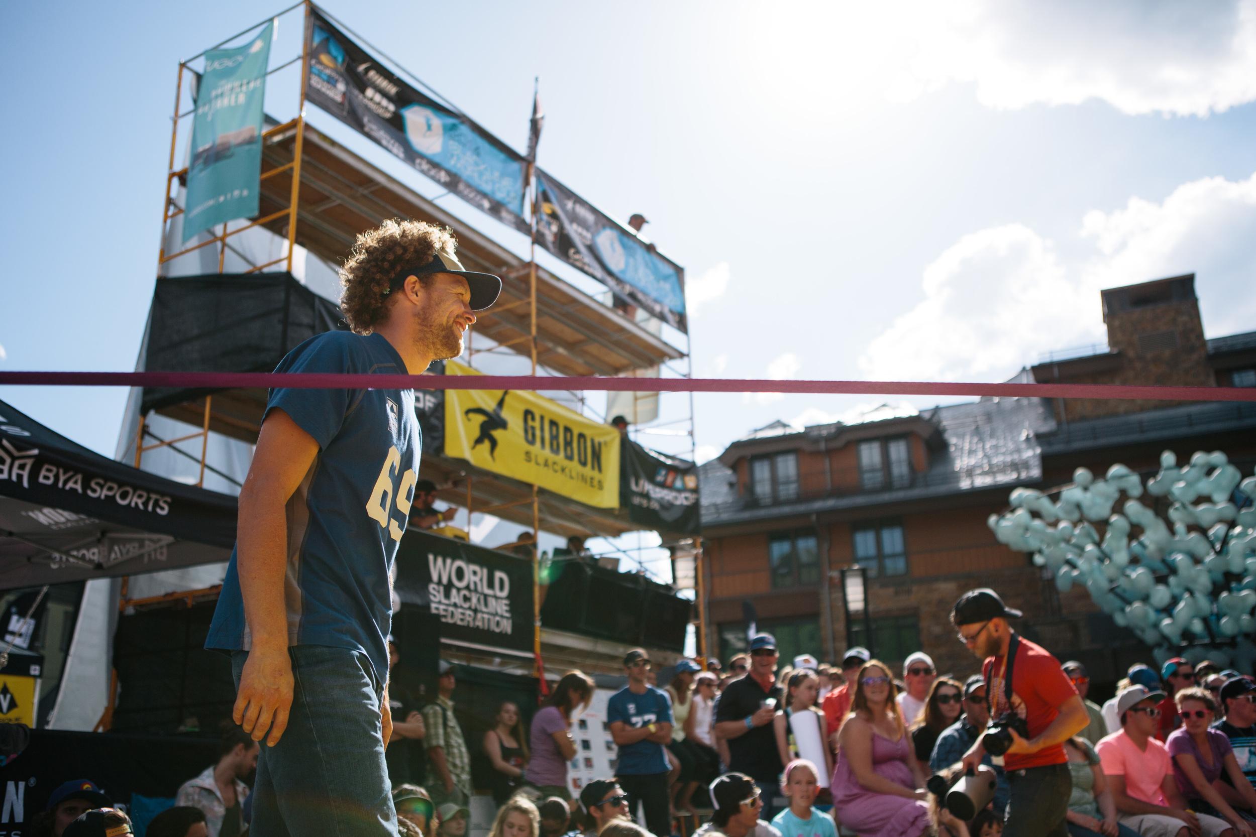 2014 GoPro Mountain Games - Day 2-3982.jpg