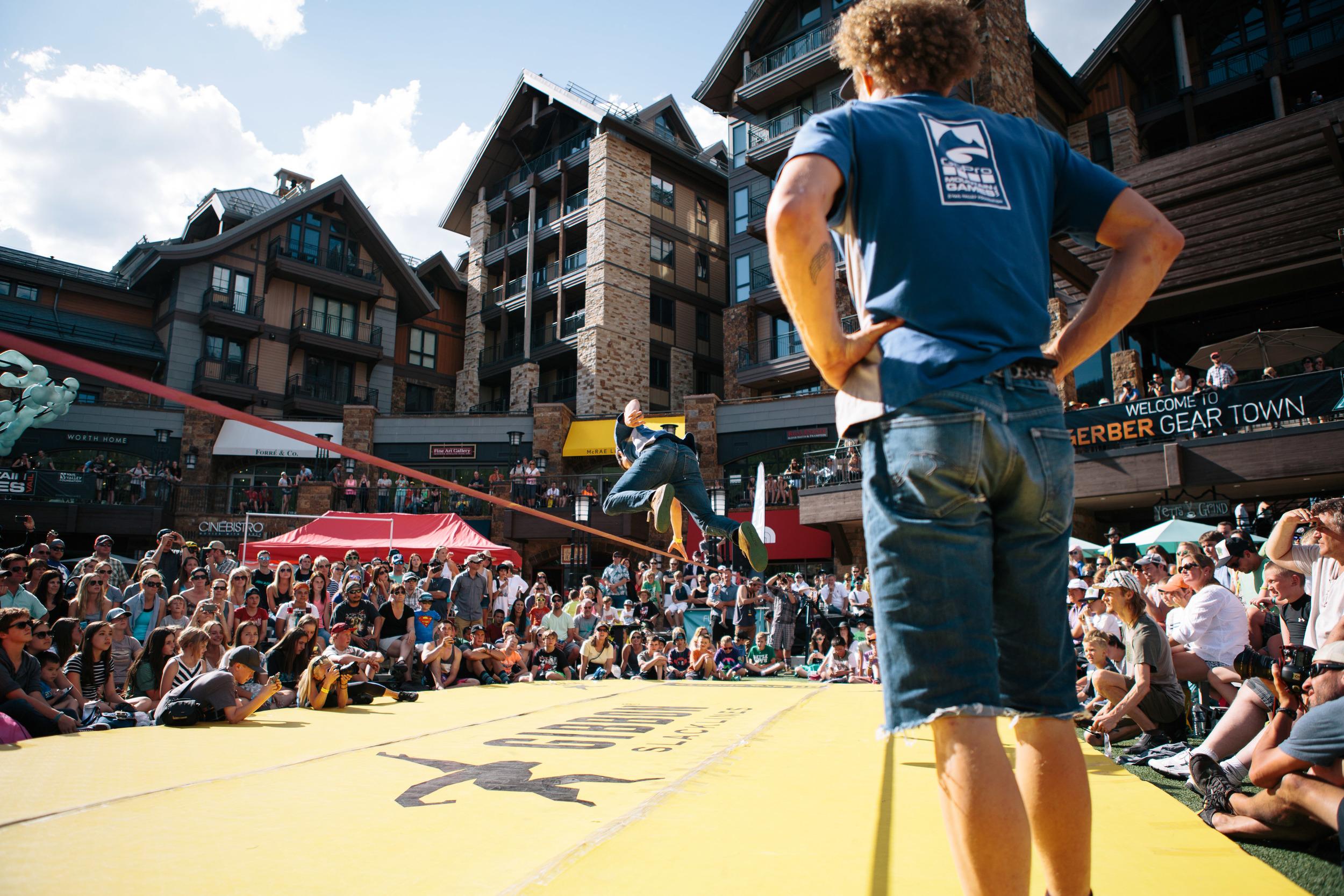 2014 GoPro Mountain Games - Day 2-4070.jpg