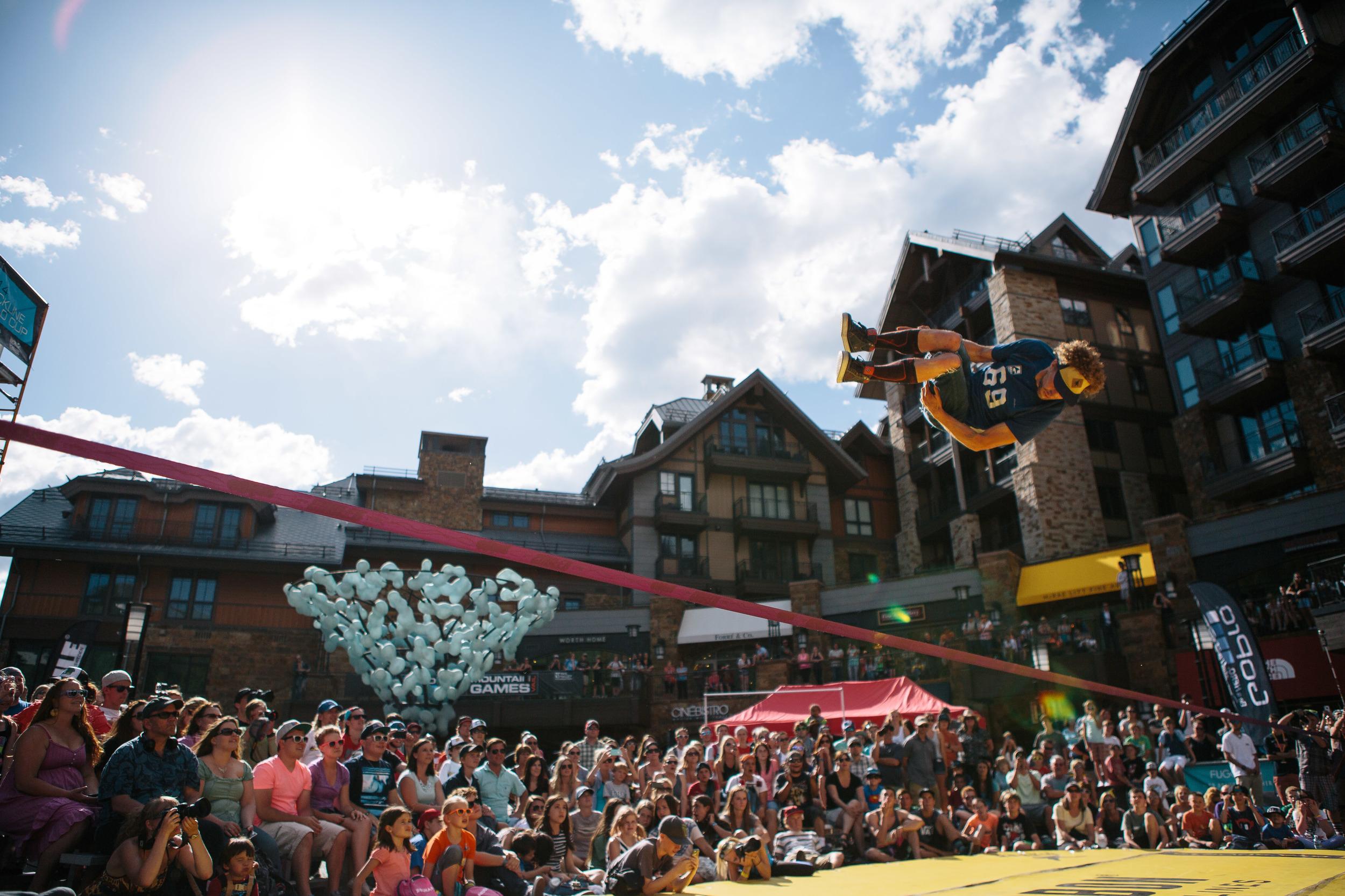 2014 GoPro Mountain Games - Day 2-4183.jpg