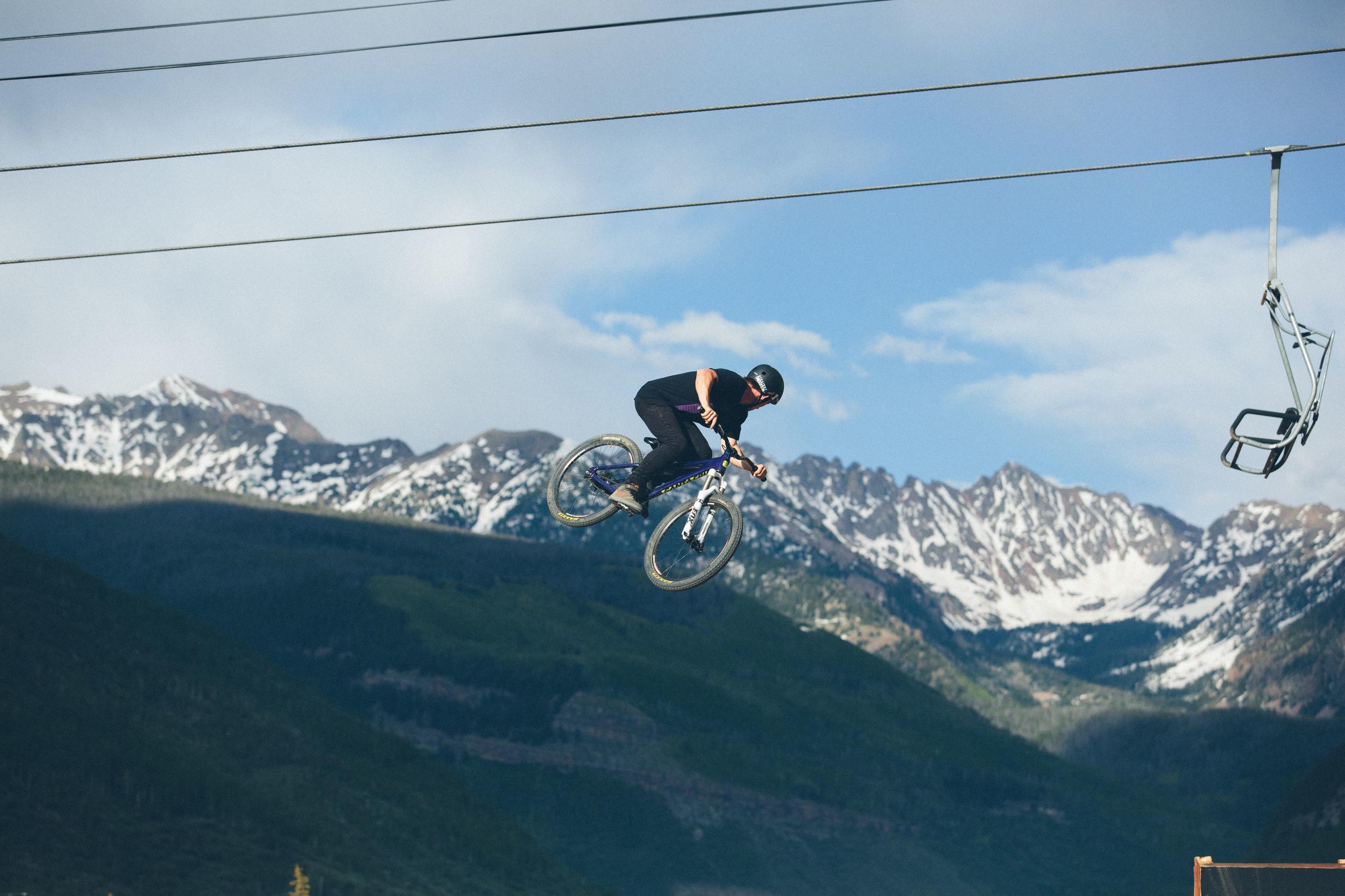 2014 GoPro Mountain Games - Day 2-4562.jpg