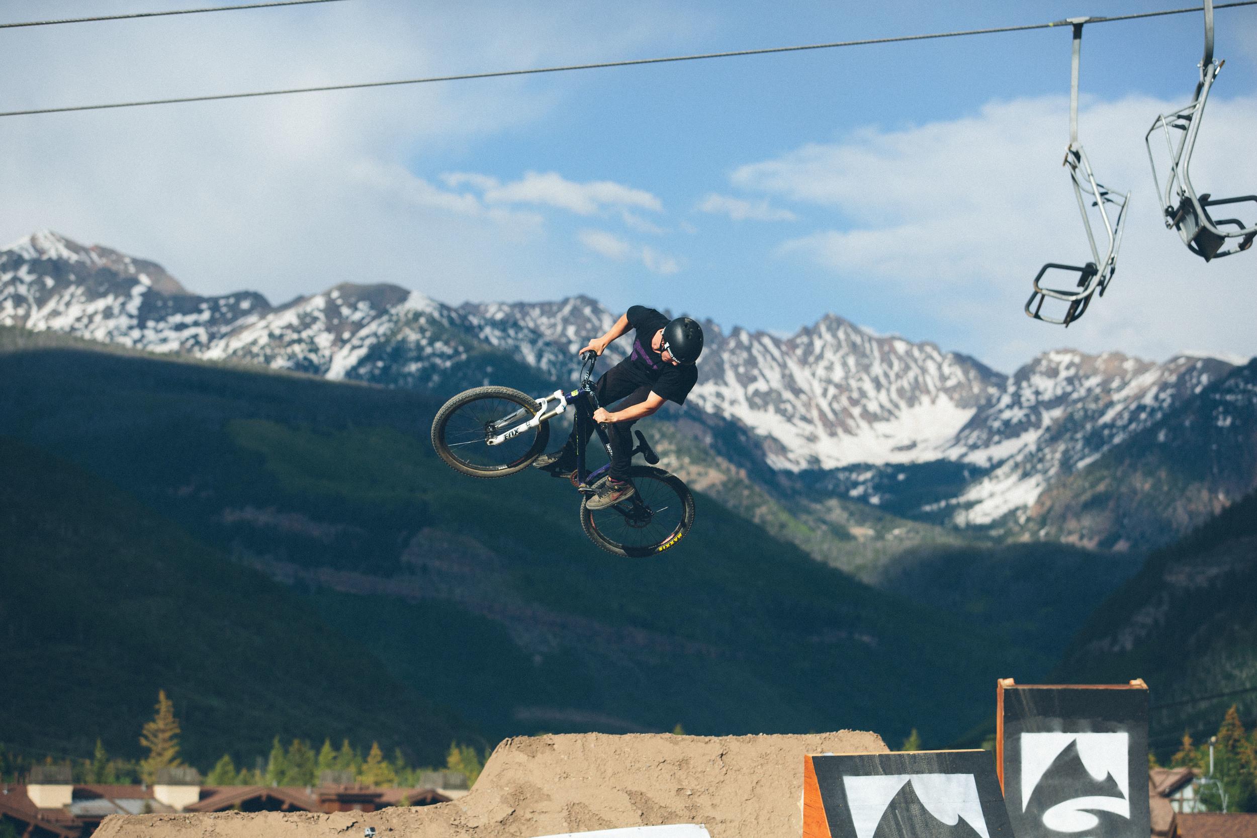 2014 GoPro Mountain Games - Day 2-4559.jpg