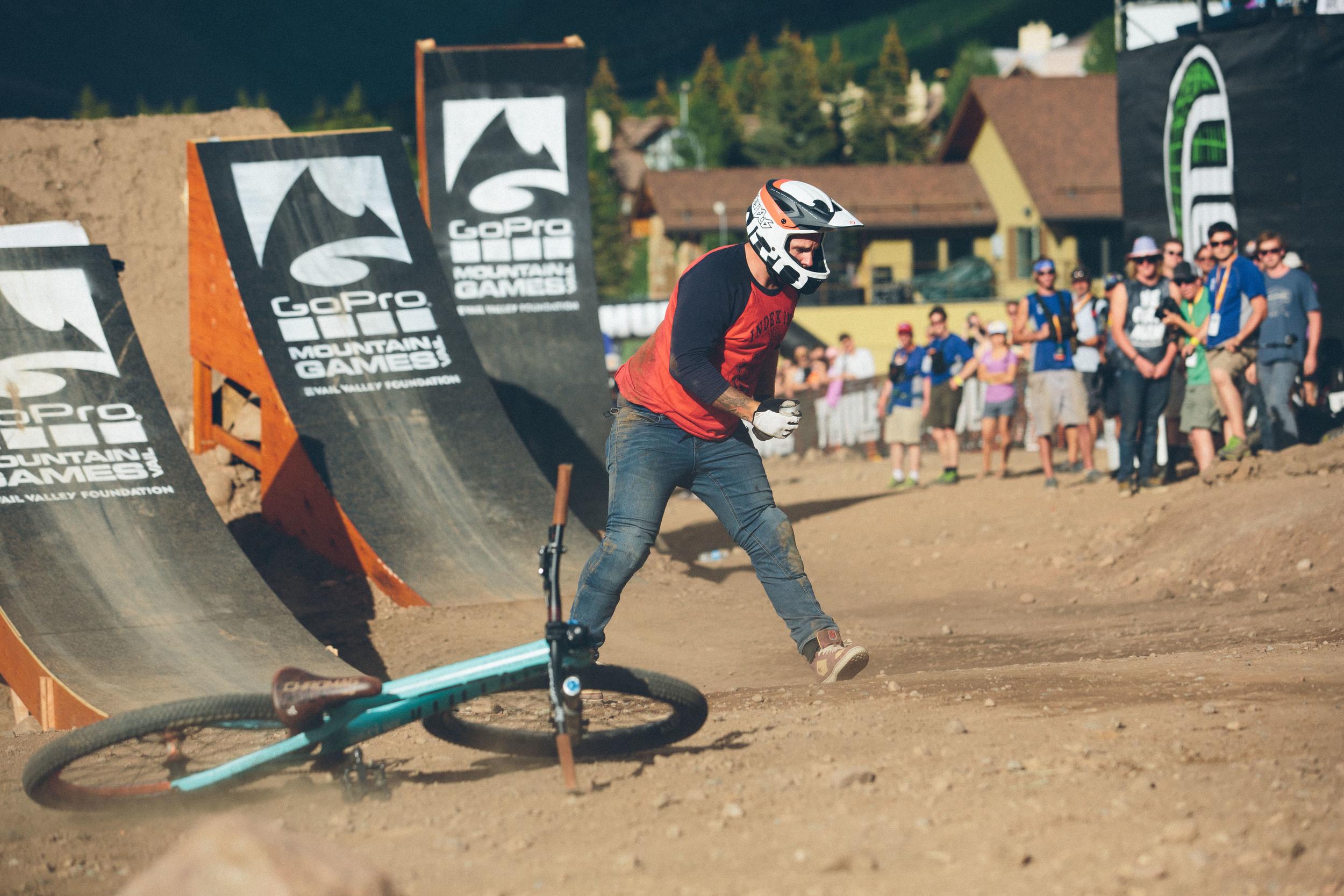 2014 GoPro Mountain Games - Day 2-4579.jpg
