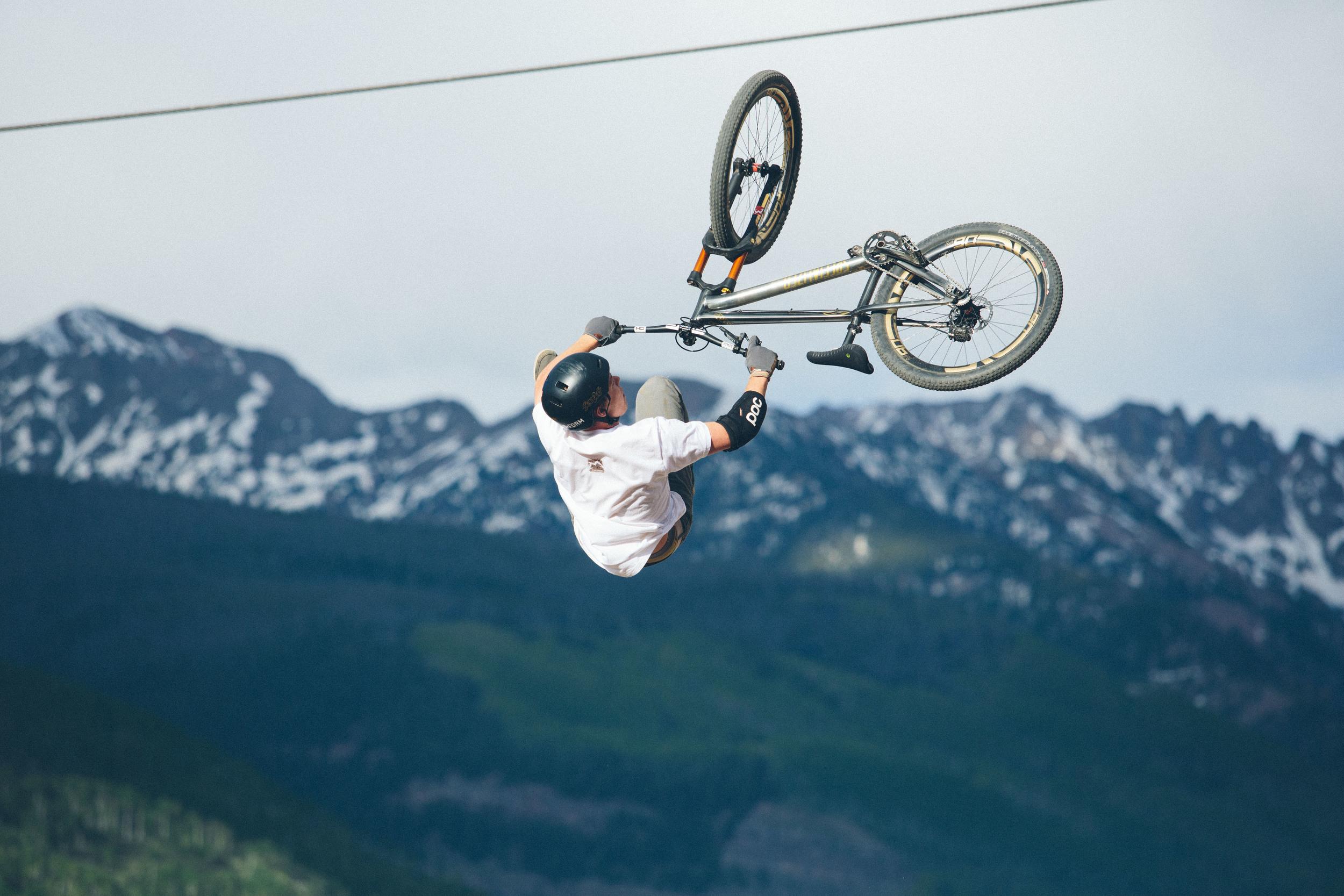 2014 GoPro Mountain Games - Day 2-4618.jpg