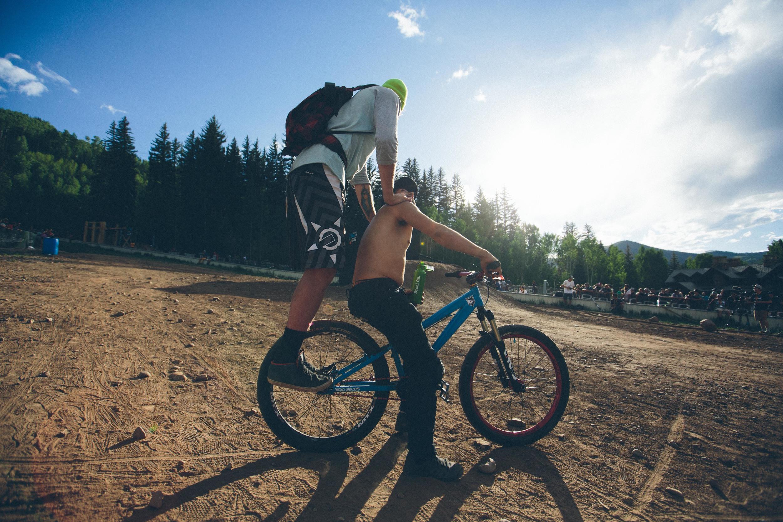 2014 GoPro Mountain Games - Day 2-4654.jpg