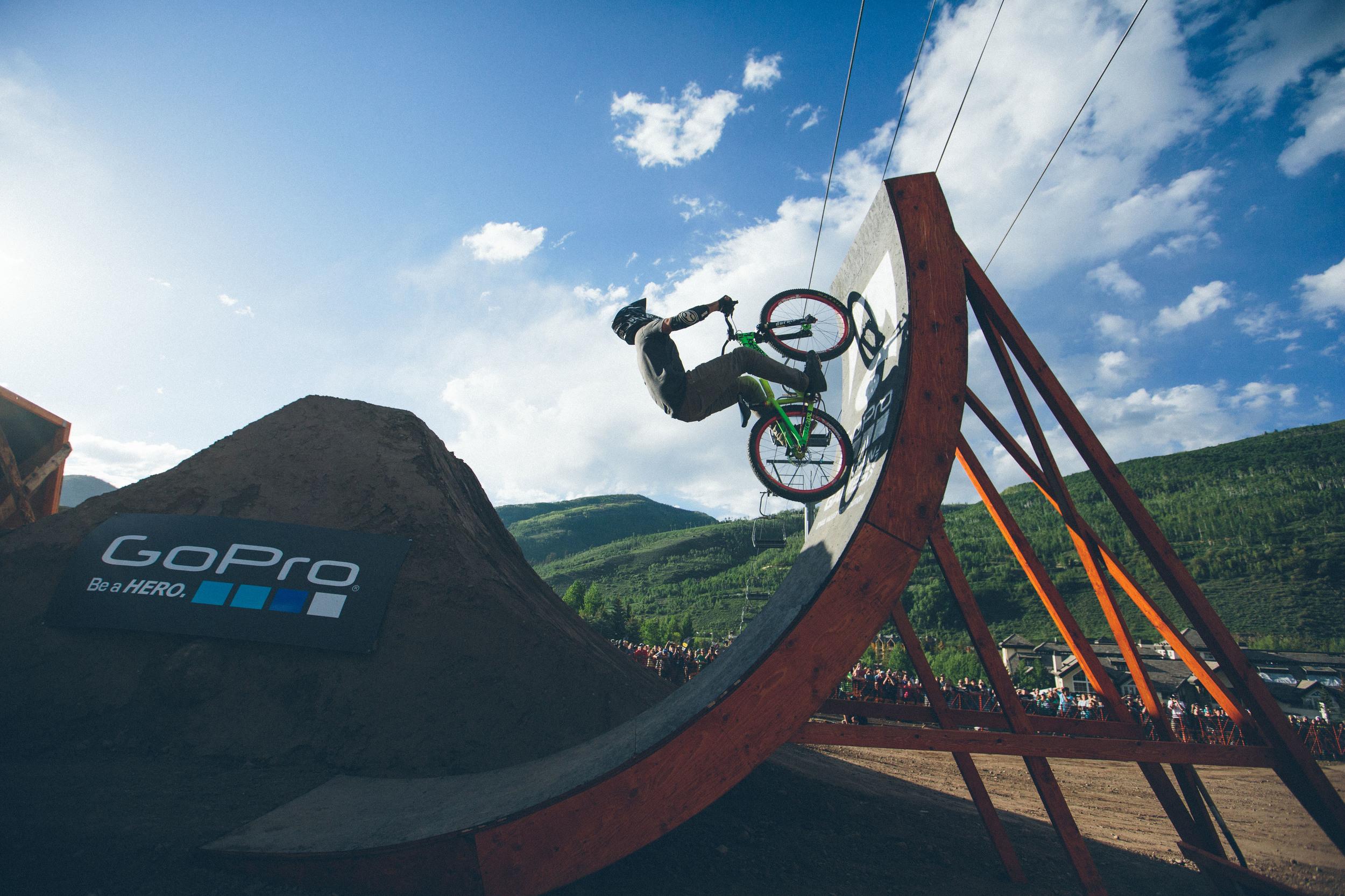 2014 GoPro Mountain Games - Day 2-4707.jpg