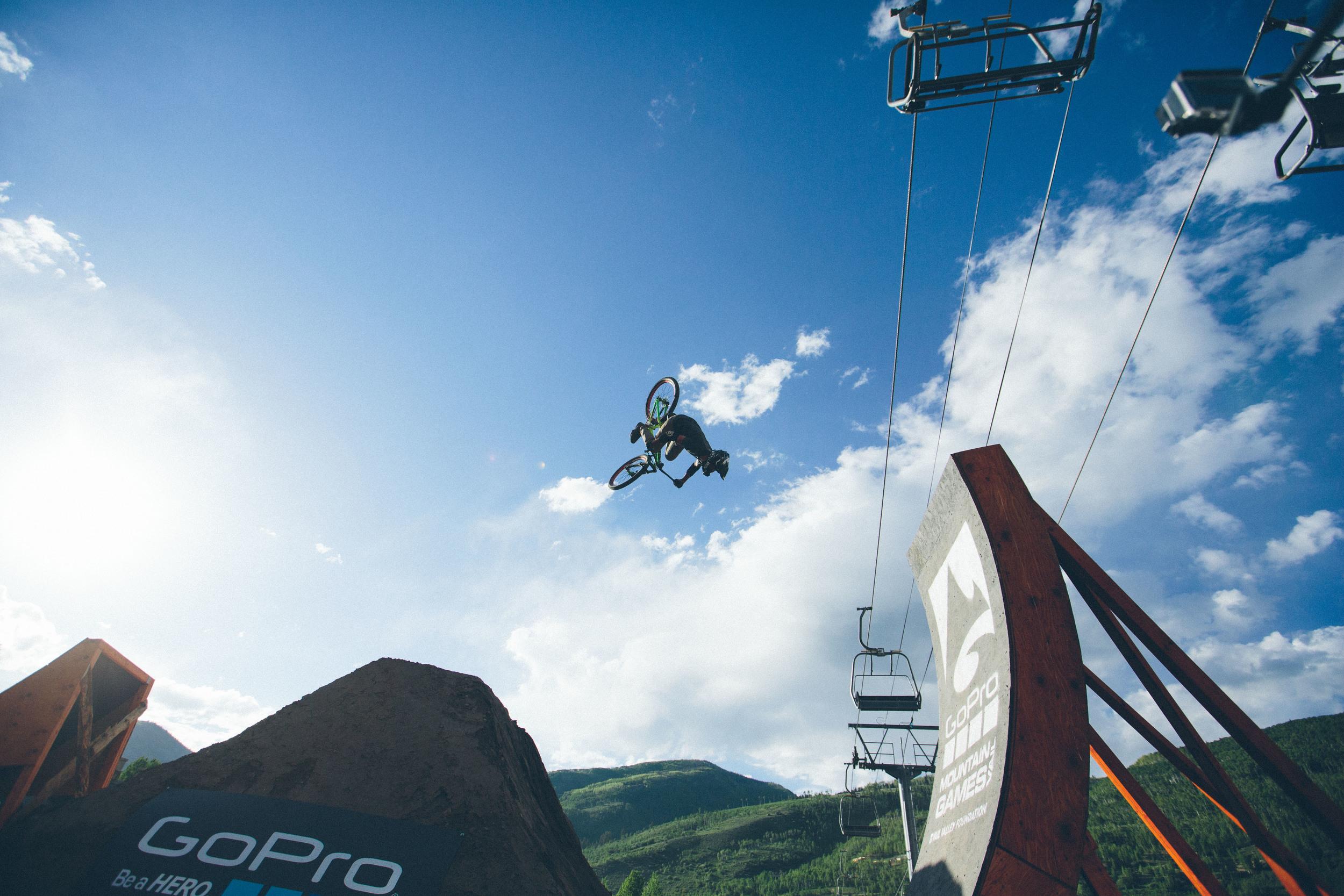 2014 GoPro Mountain Games - Day 2-4710.jpg