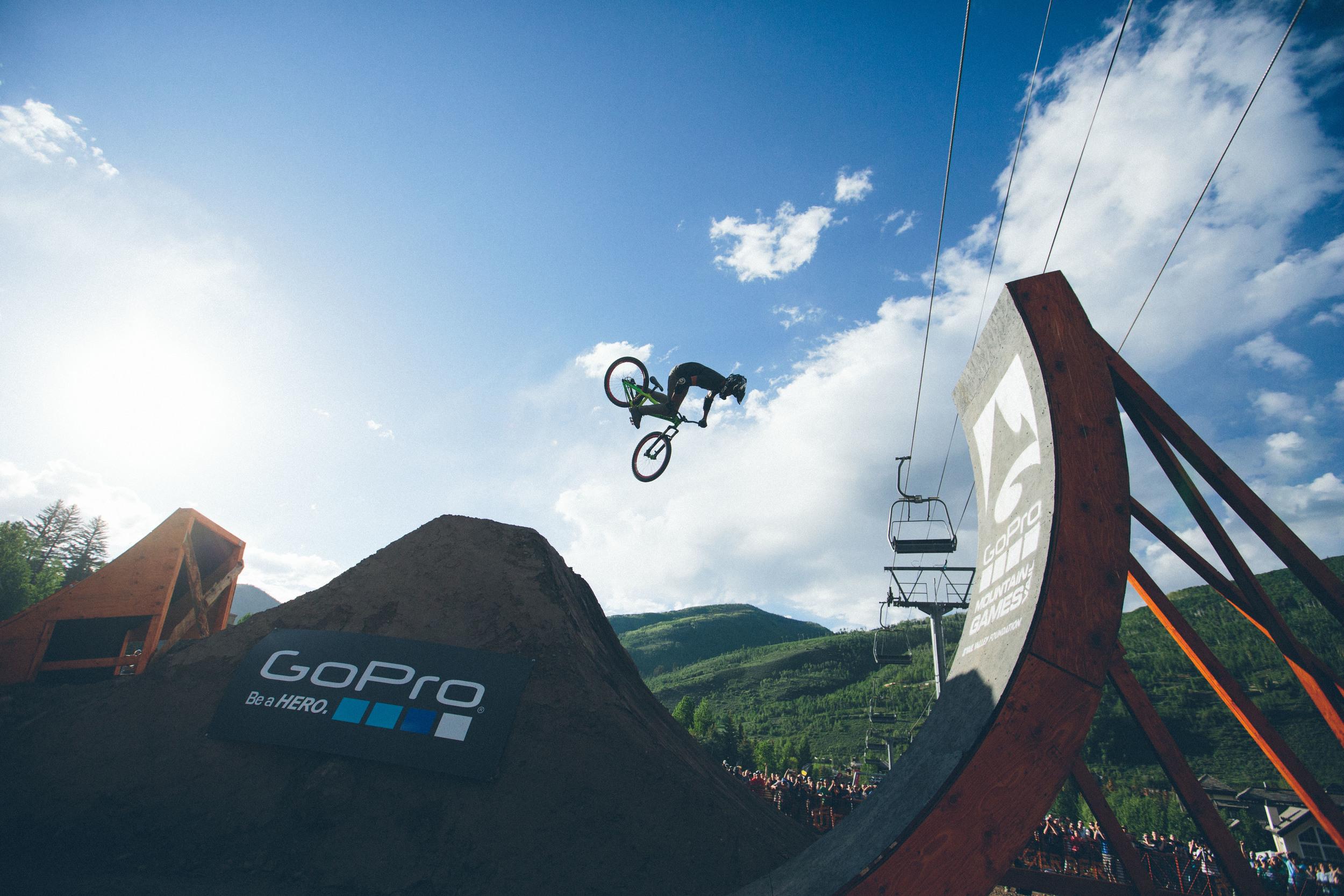 2014 GoPro Mountain Games - Day 2-4712.jpg