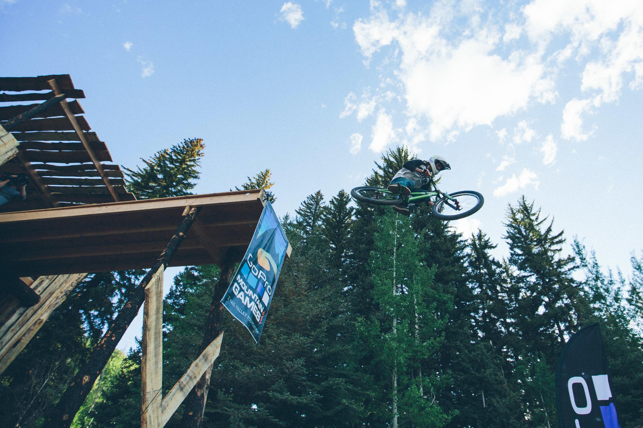 2014 GoPro Mountain Games - Day 2-4822.jpg