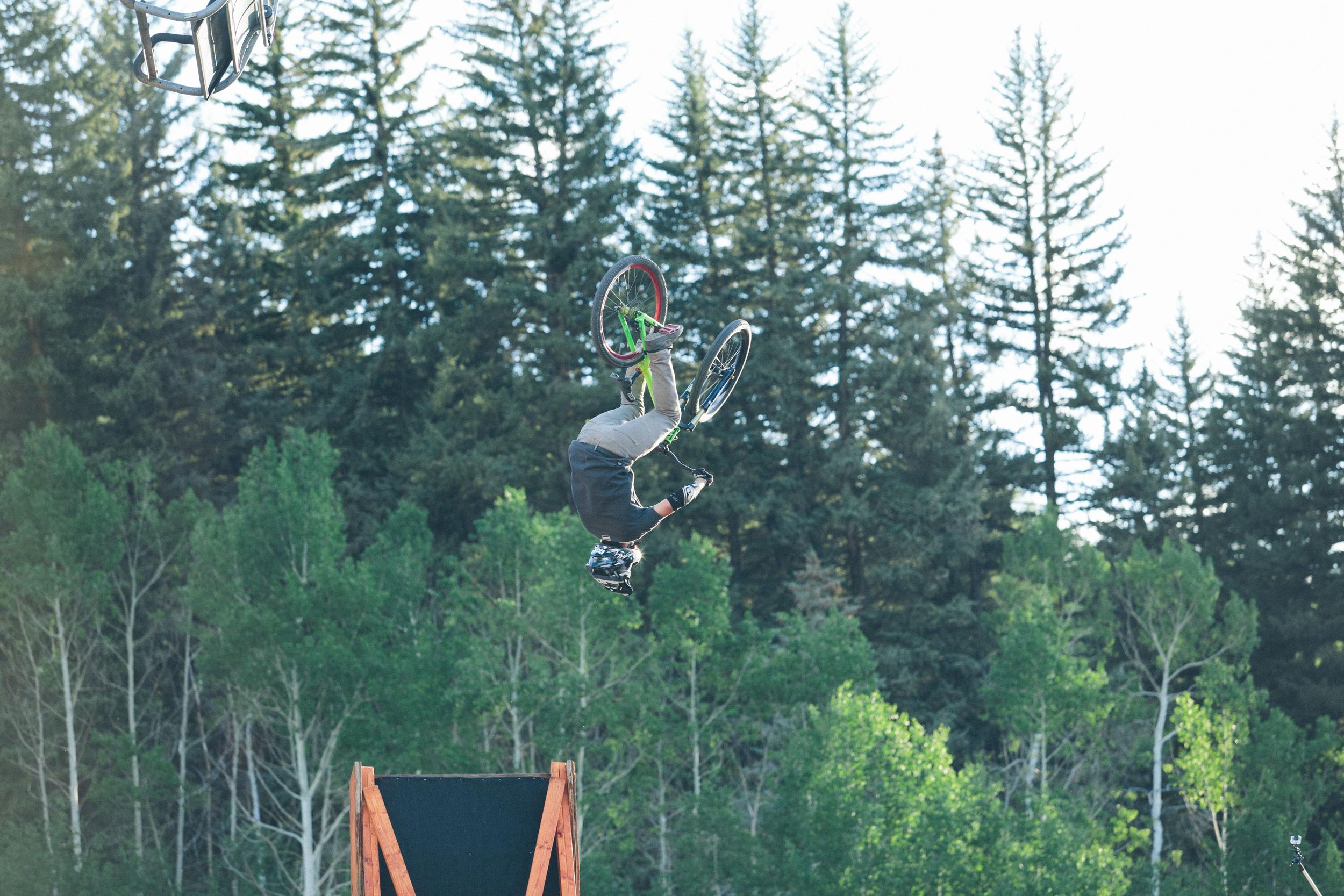 2014 GoPro Mountain Games - Day 2-4889.jpg