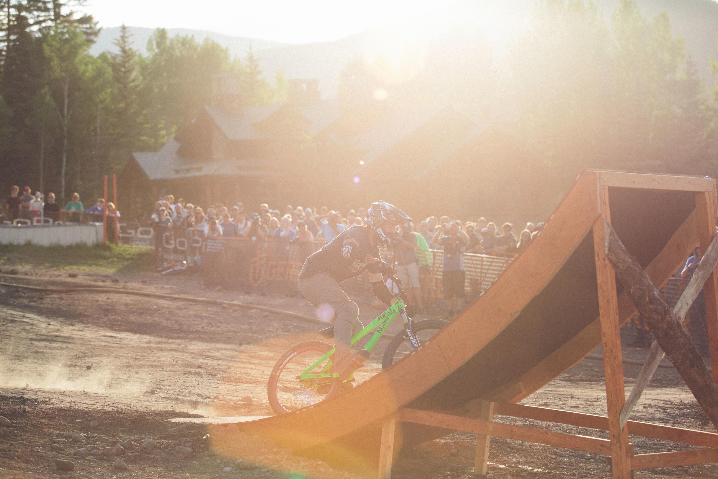 2014 GoPro Mountain Games - Day 2-4902.jpg