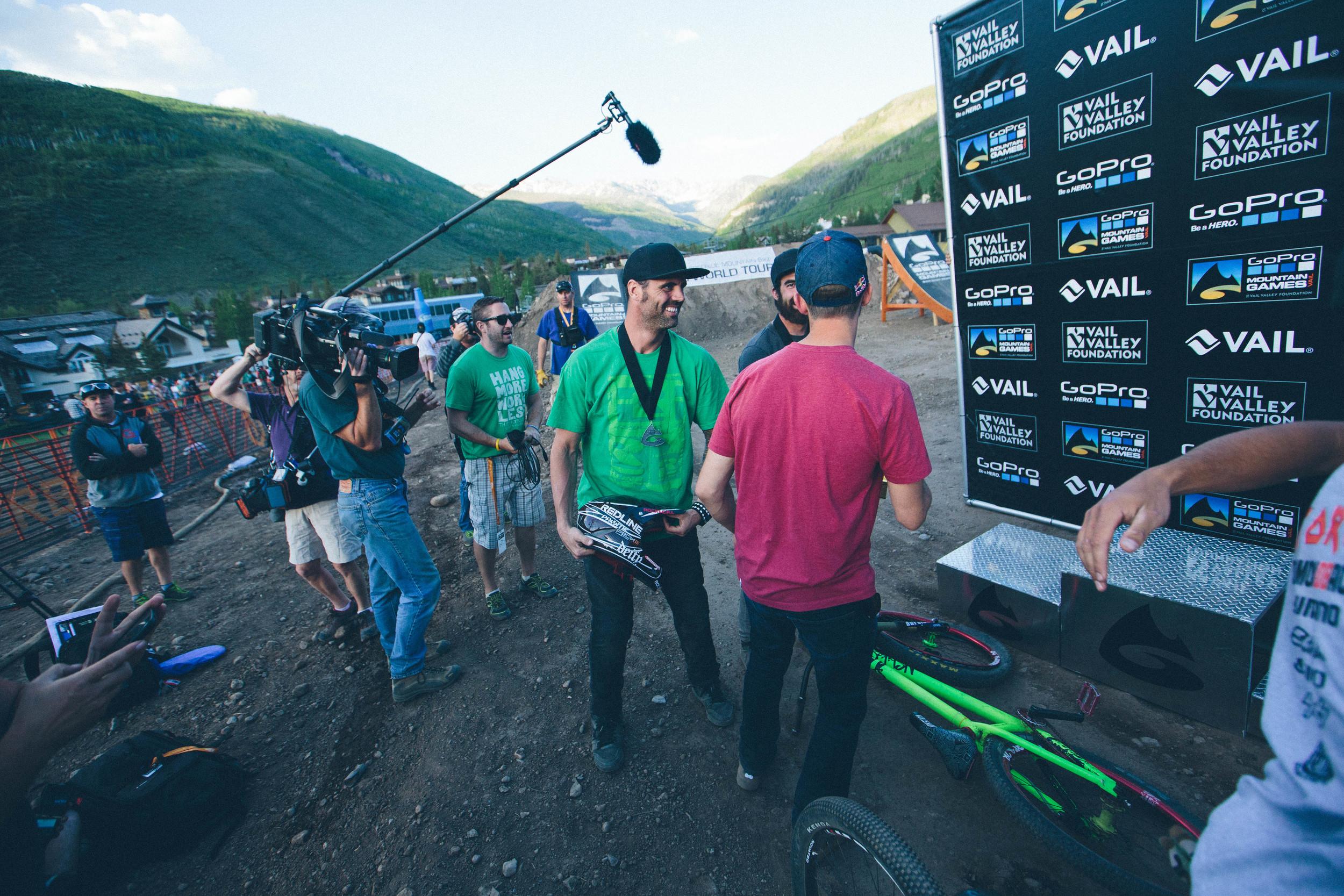 2014 GoPro Mountain Games - Day 2-5015.jpg