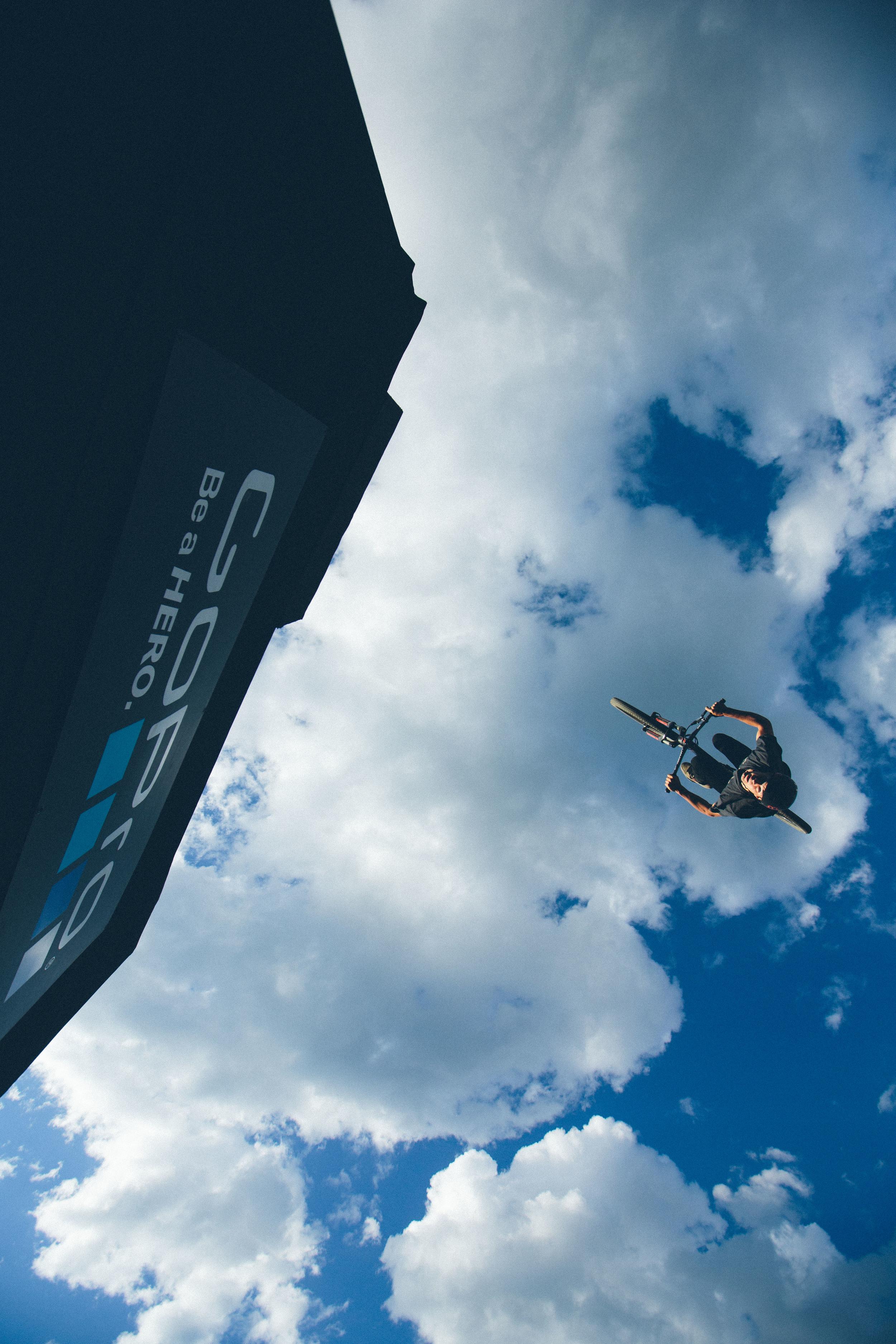 2014 GoPro Mountain Games - Day 2-4775.jpg