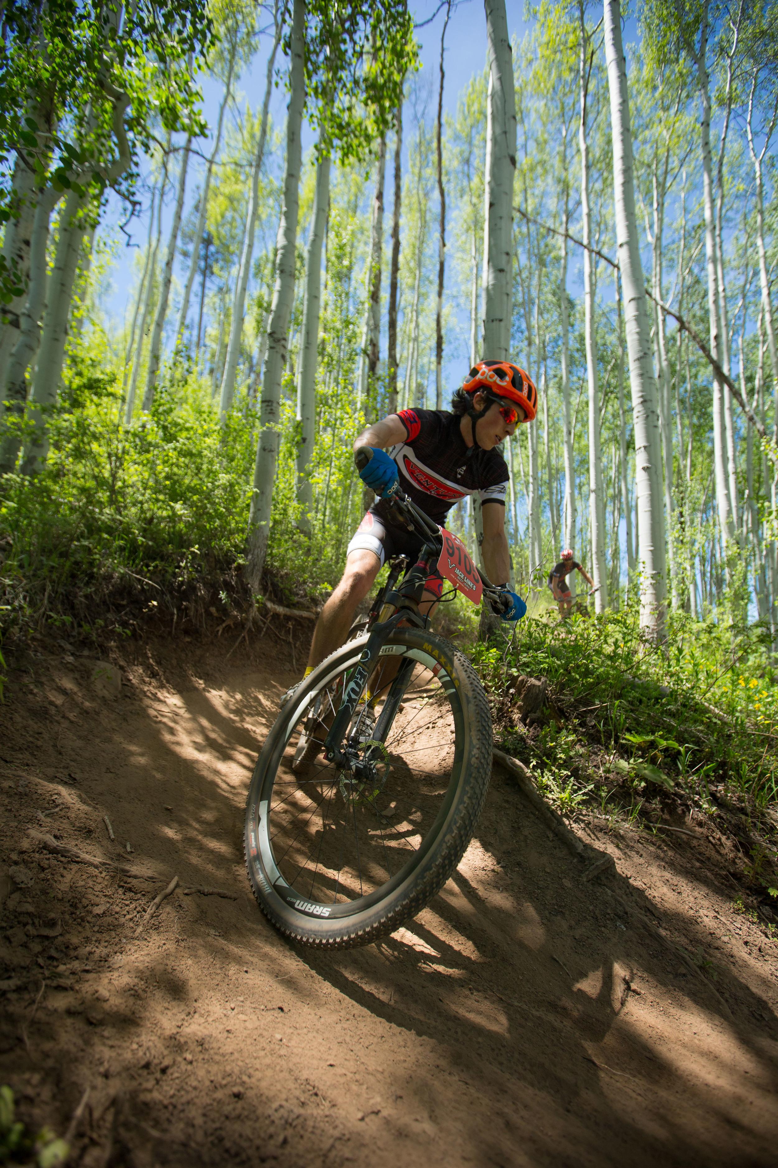 2014 GoPro Mountain Games - Day 3-5519.jpg