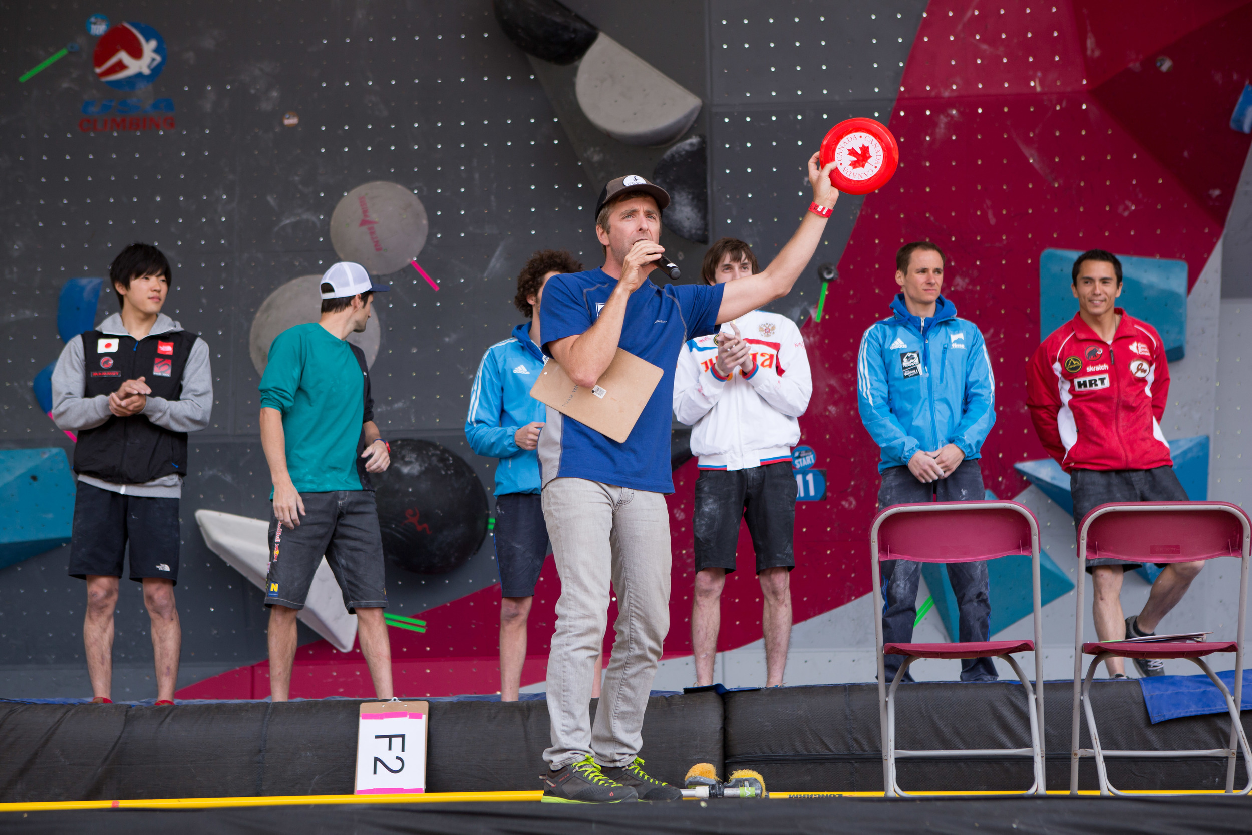2014 GoPro Mountain Games - Day 3-6367.jpg