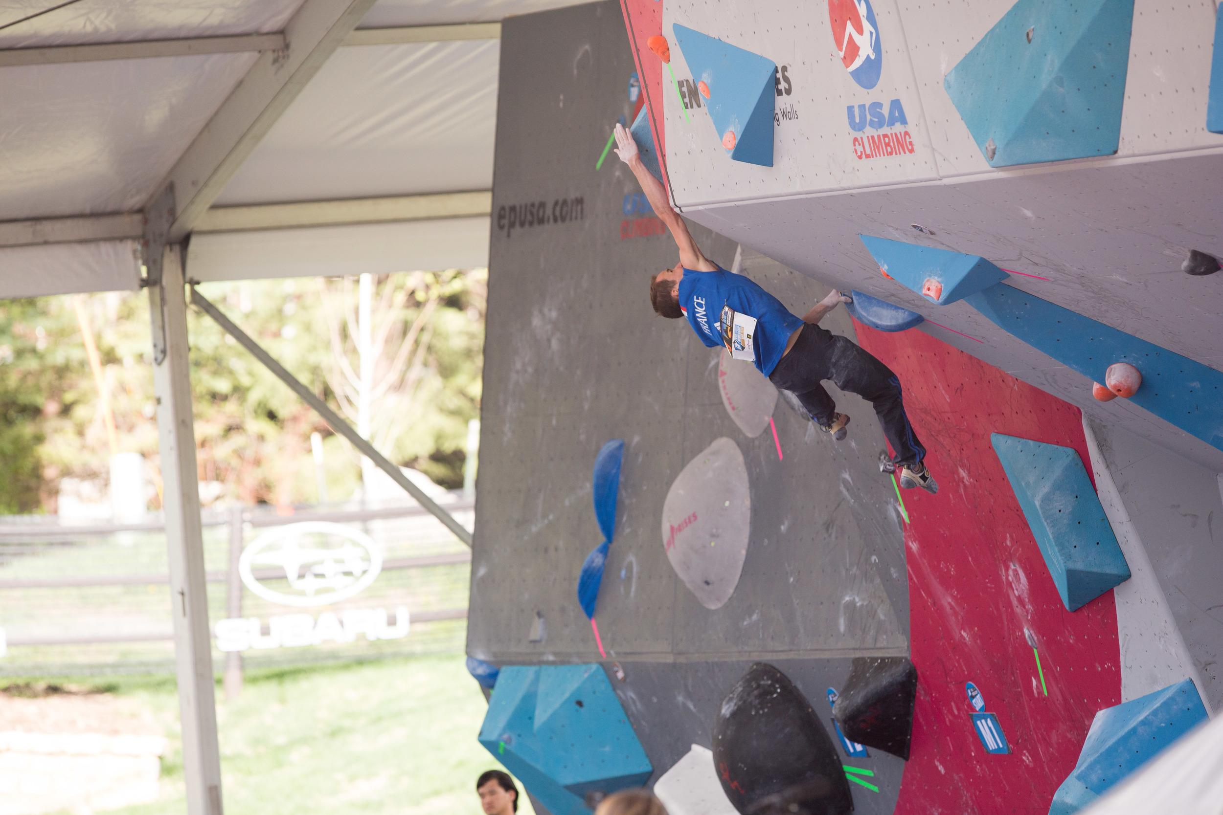 2014 GoPro Mountain Games - Day 3-6744.jpg