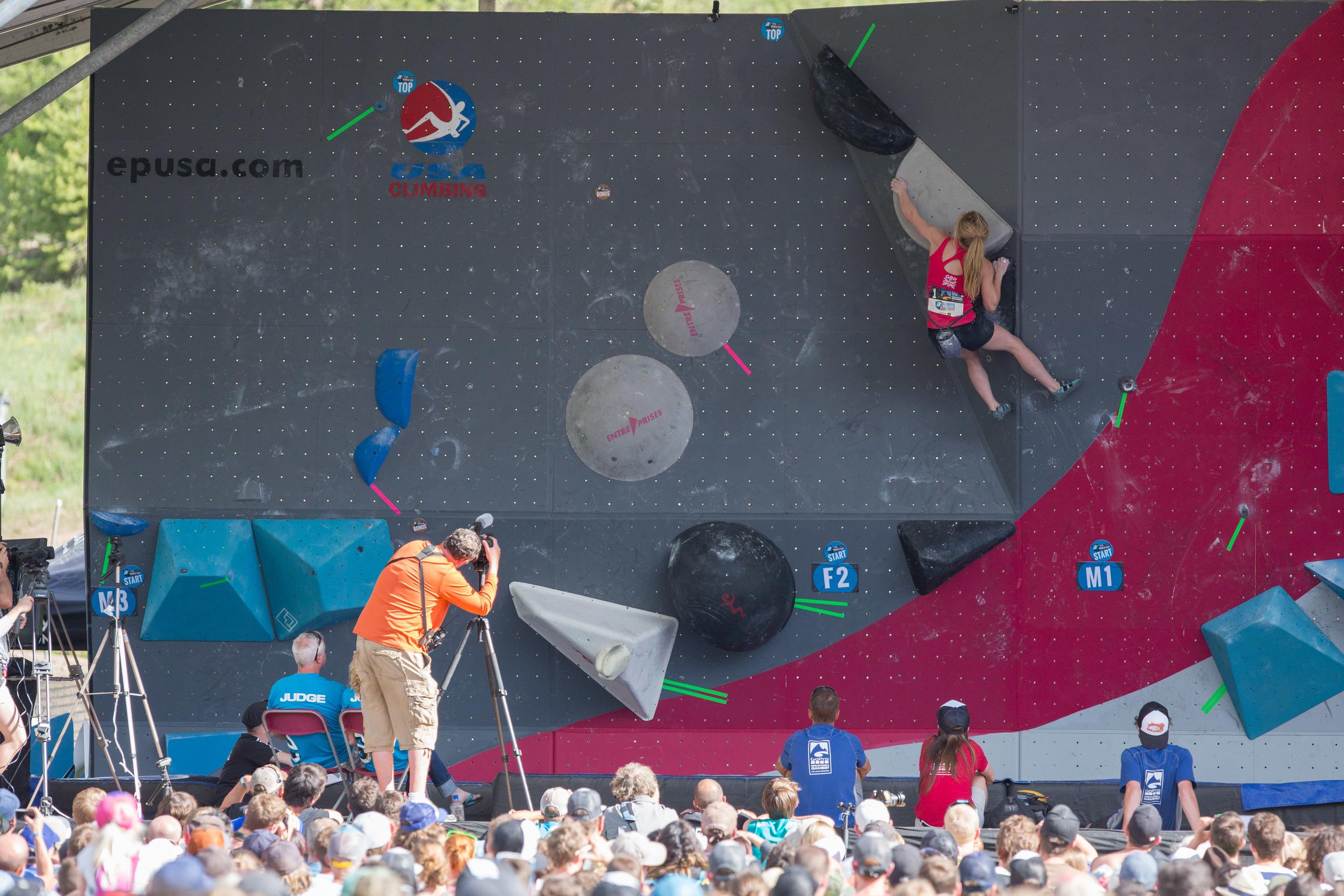 2014 GoPro Mountain Games - Day 3-6849.jpg