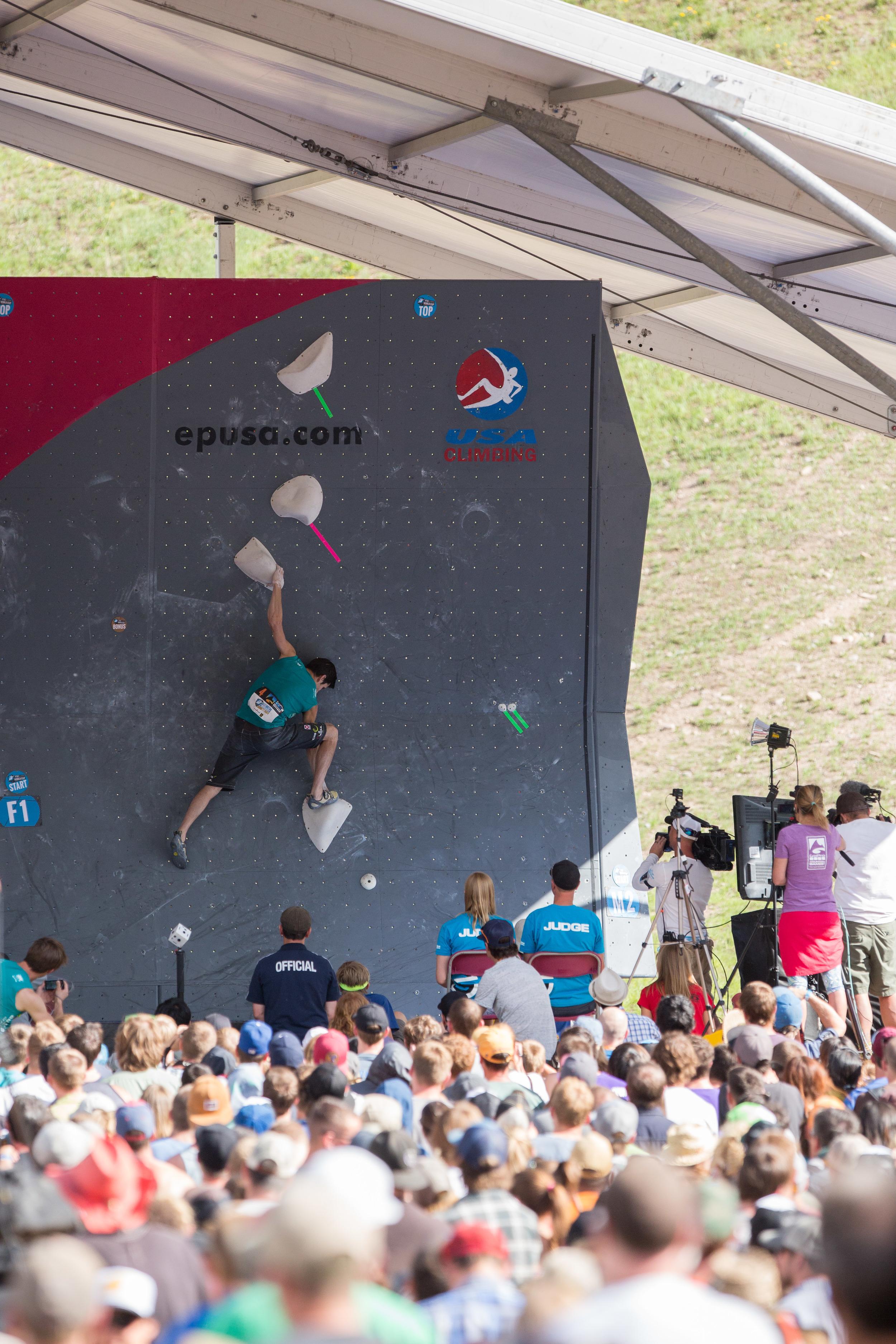 2014 GoPro Mountain Games - Day 3-6880.jpg