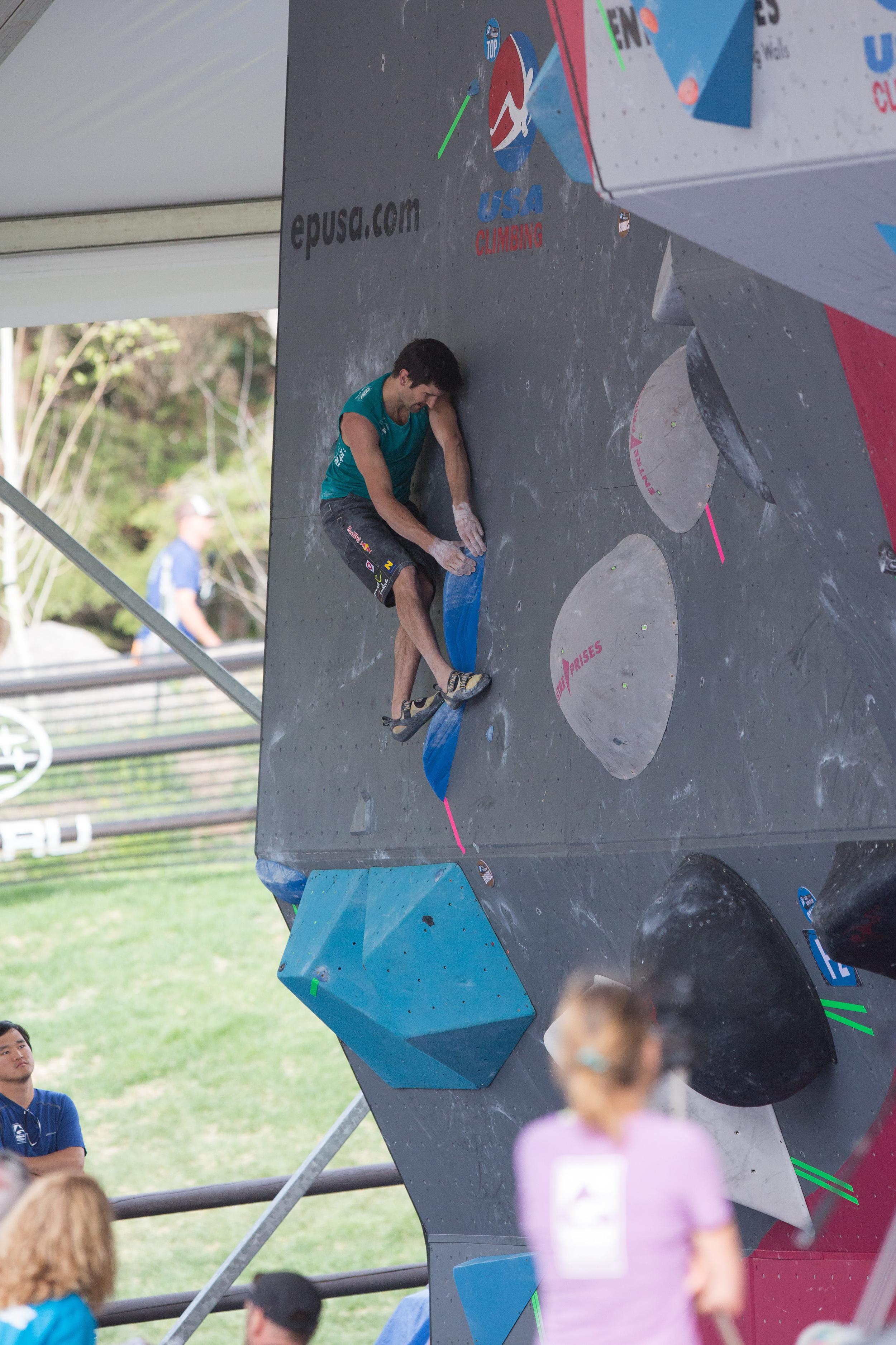 2014 GoPro Mountain Games - Day 3-7211.jpg