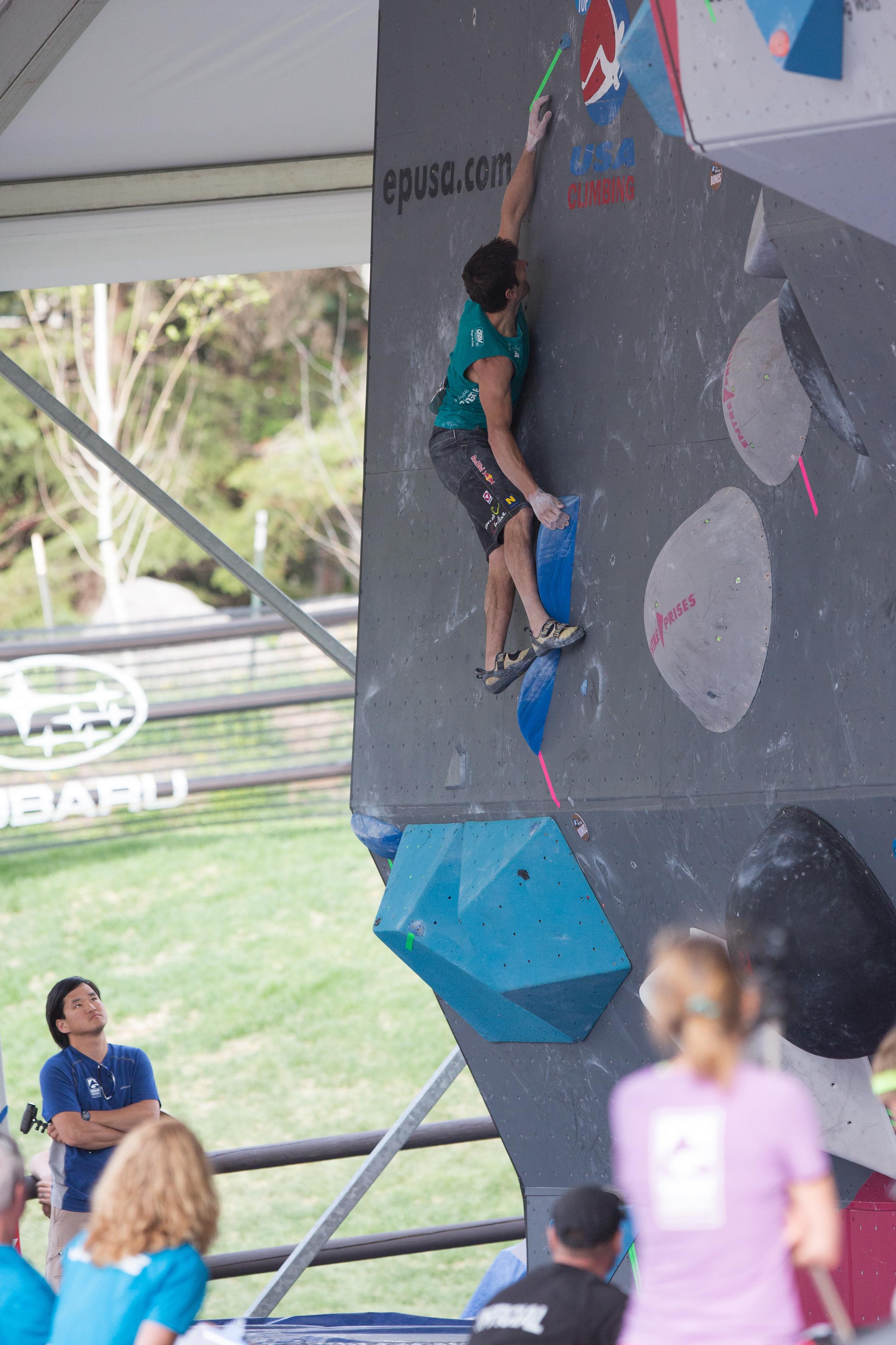 2014 GoPro Mountain Games - Day 3-7215.jpg