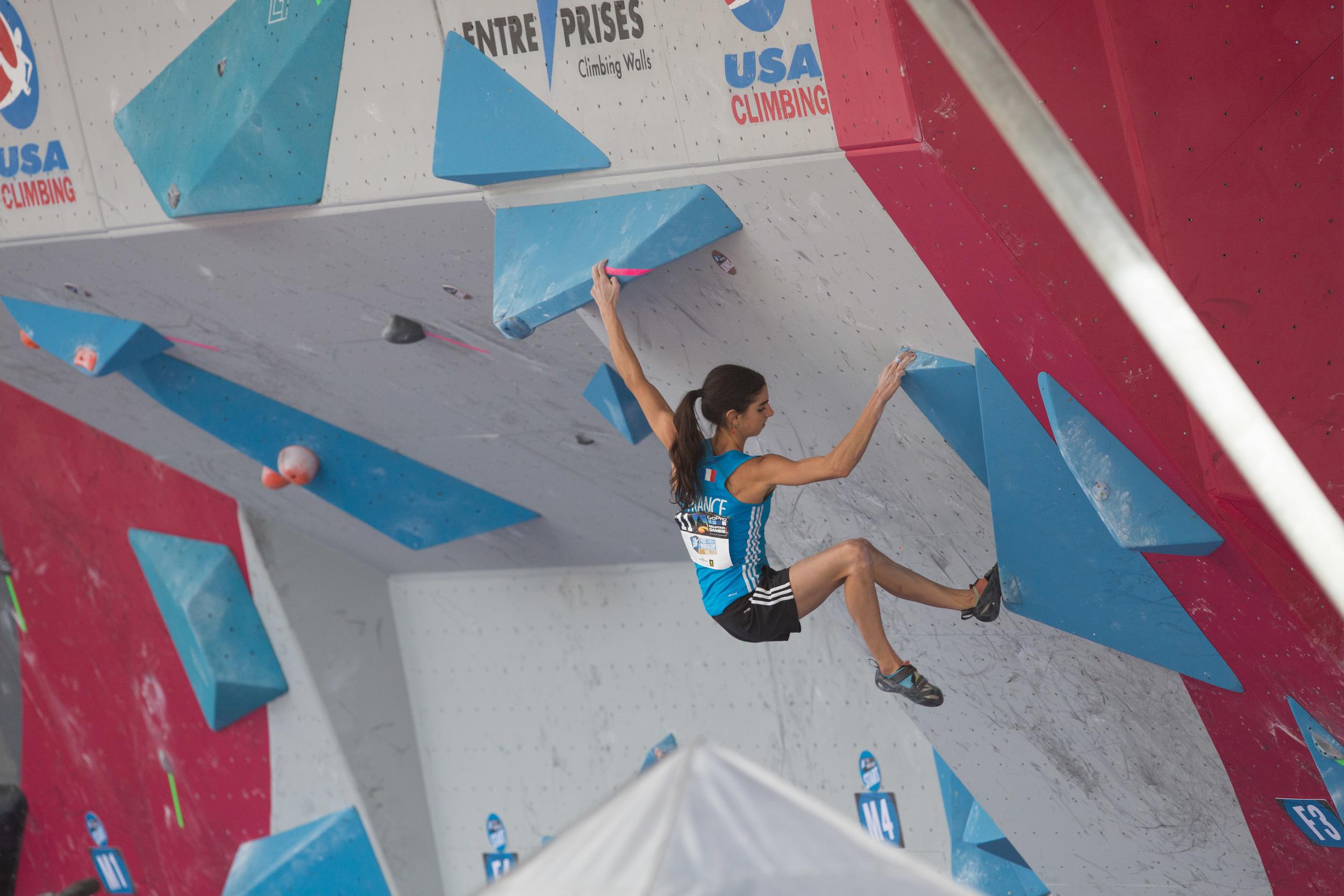2014 GoPro Mountain Games - Day 3-7227.jpg