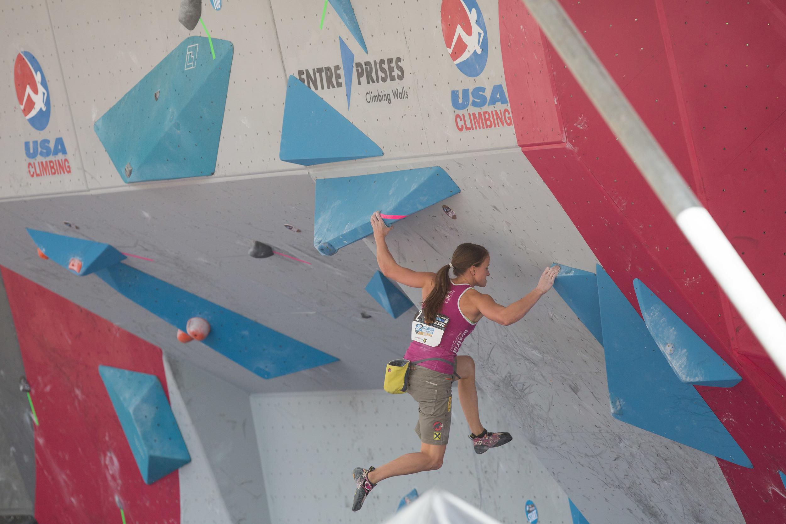 2014 GoPro Mountain Games - Day 3-7305.jpg