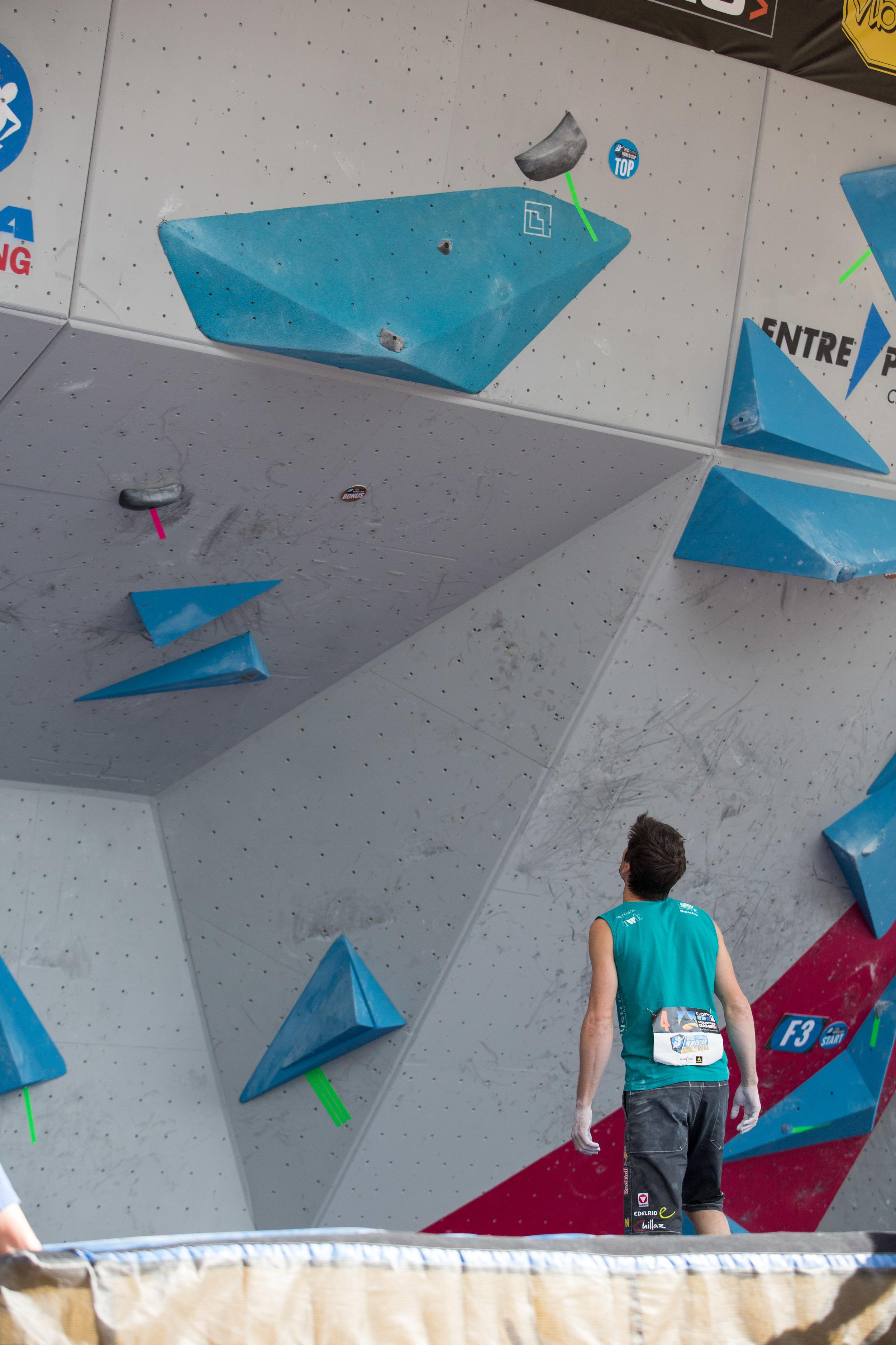 2014 GoPro Mountain Games - Day 3-7469.jpg