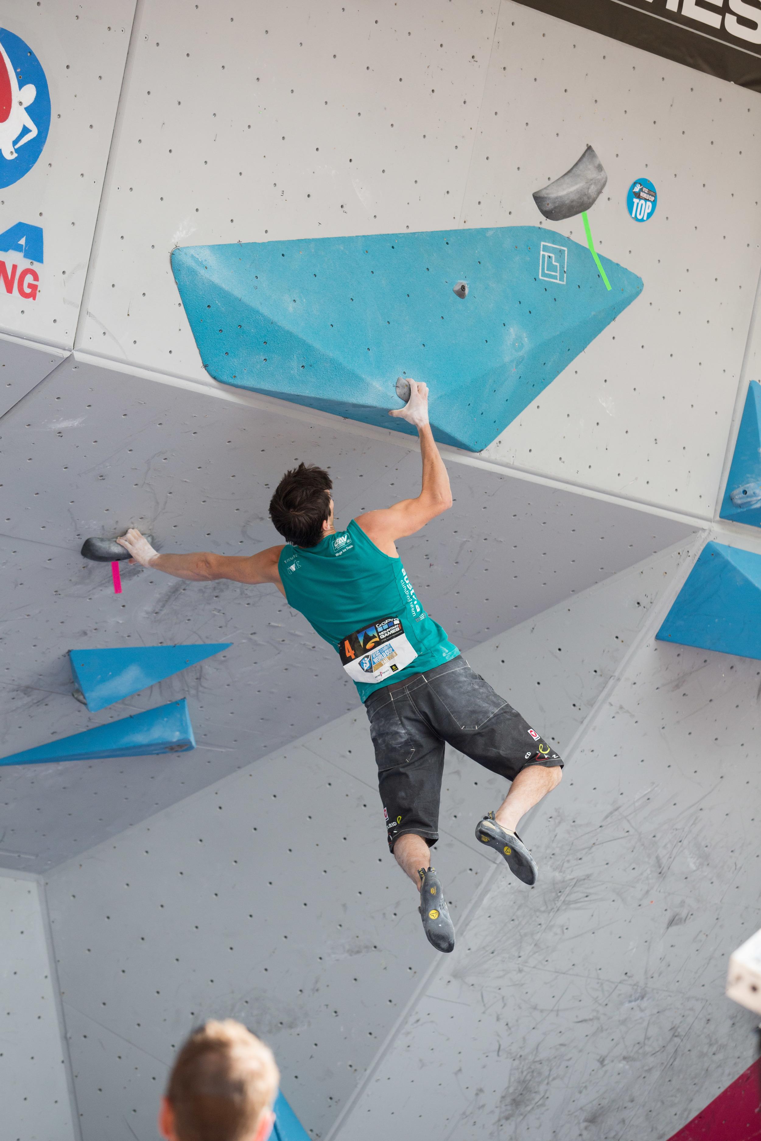 2014 GoPro Mountain Games - Day 3-7511.jpg