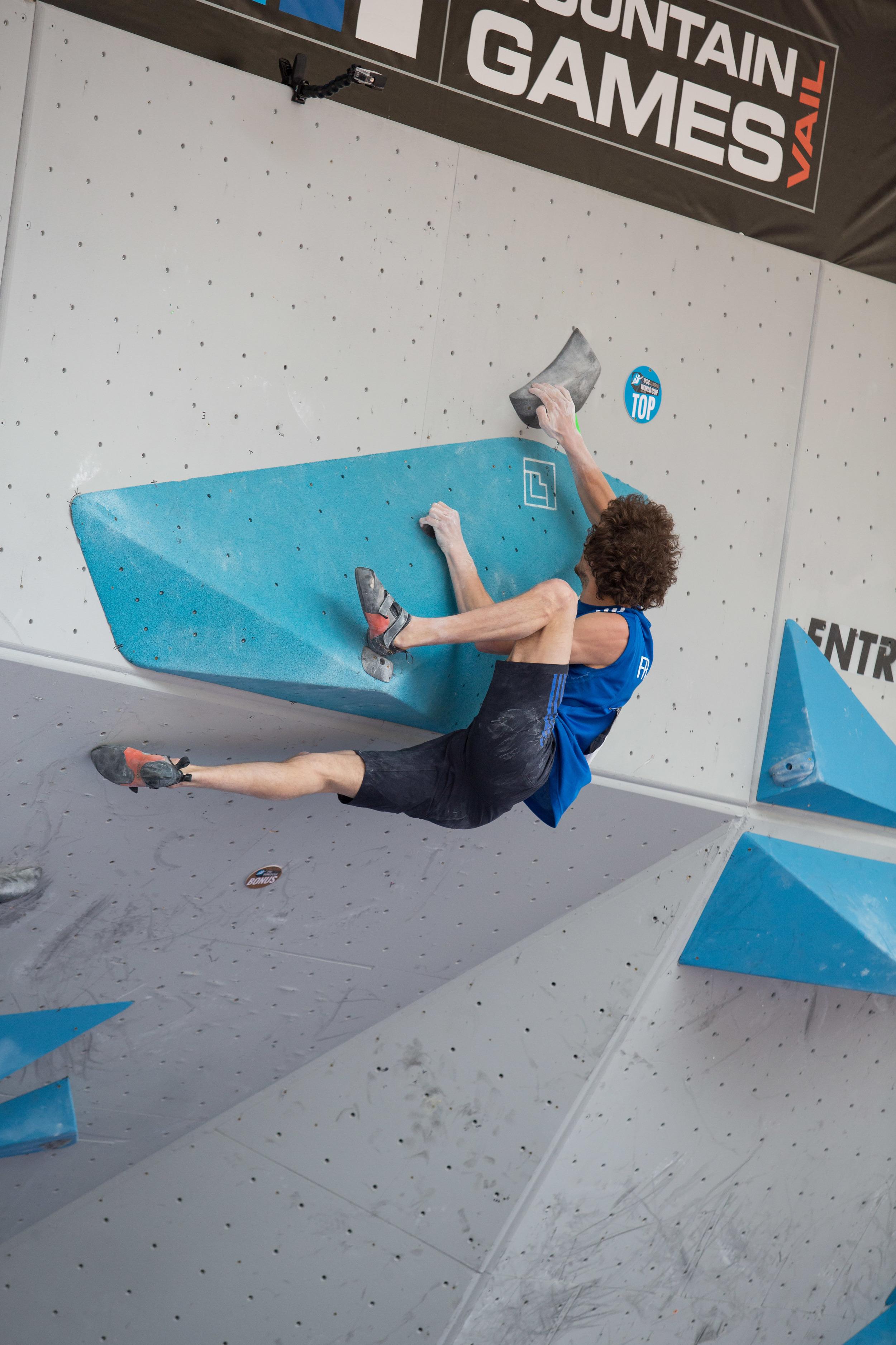 2014 GoPro Mountain Games - Day 3-7783.jpg