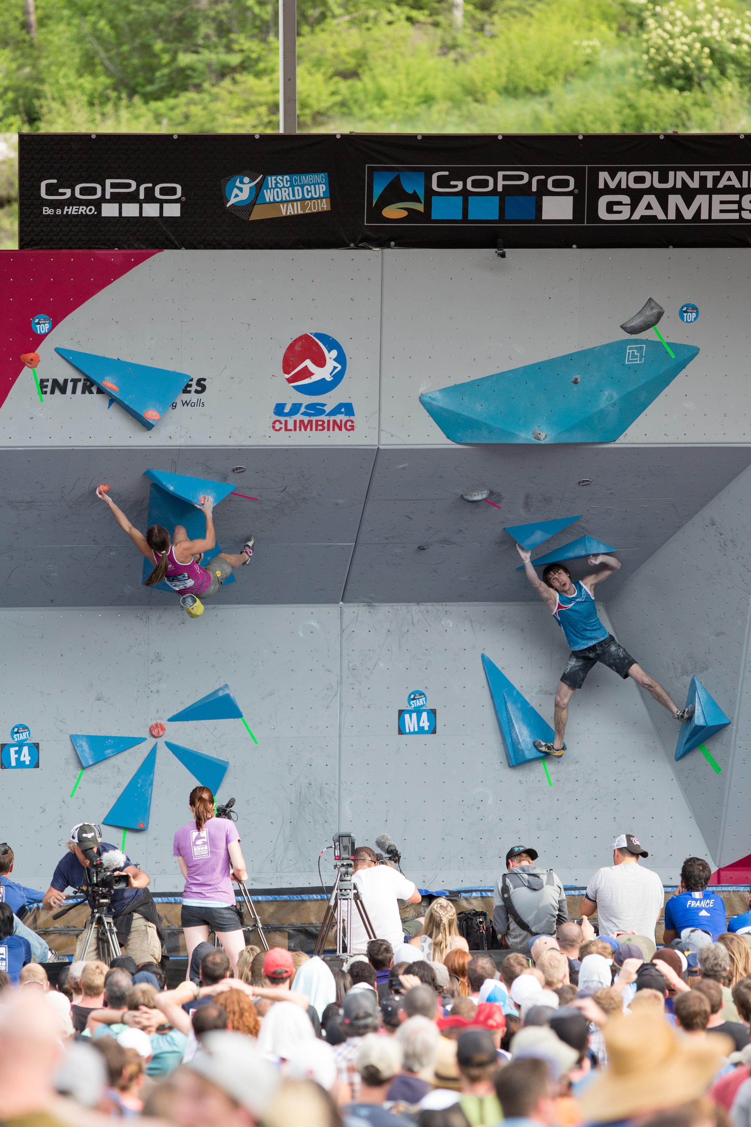 2014 GoPro Mountain Games - Day 3-7837.jpg