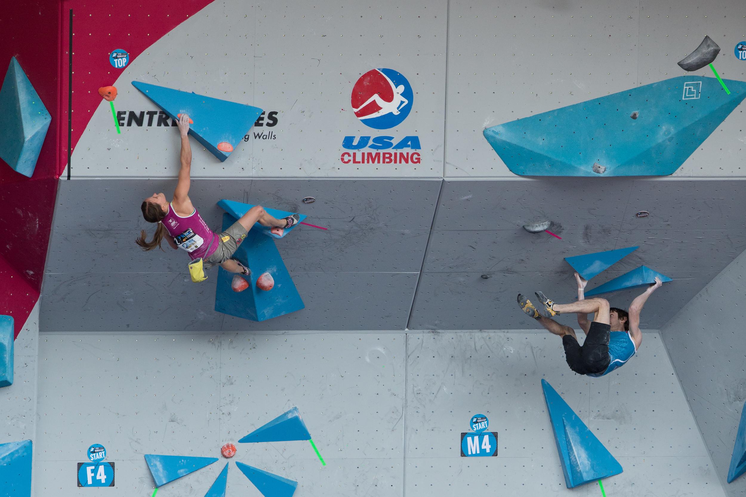 2014 GoPro Mountain Games - Day 3-7853.jpg