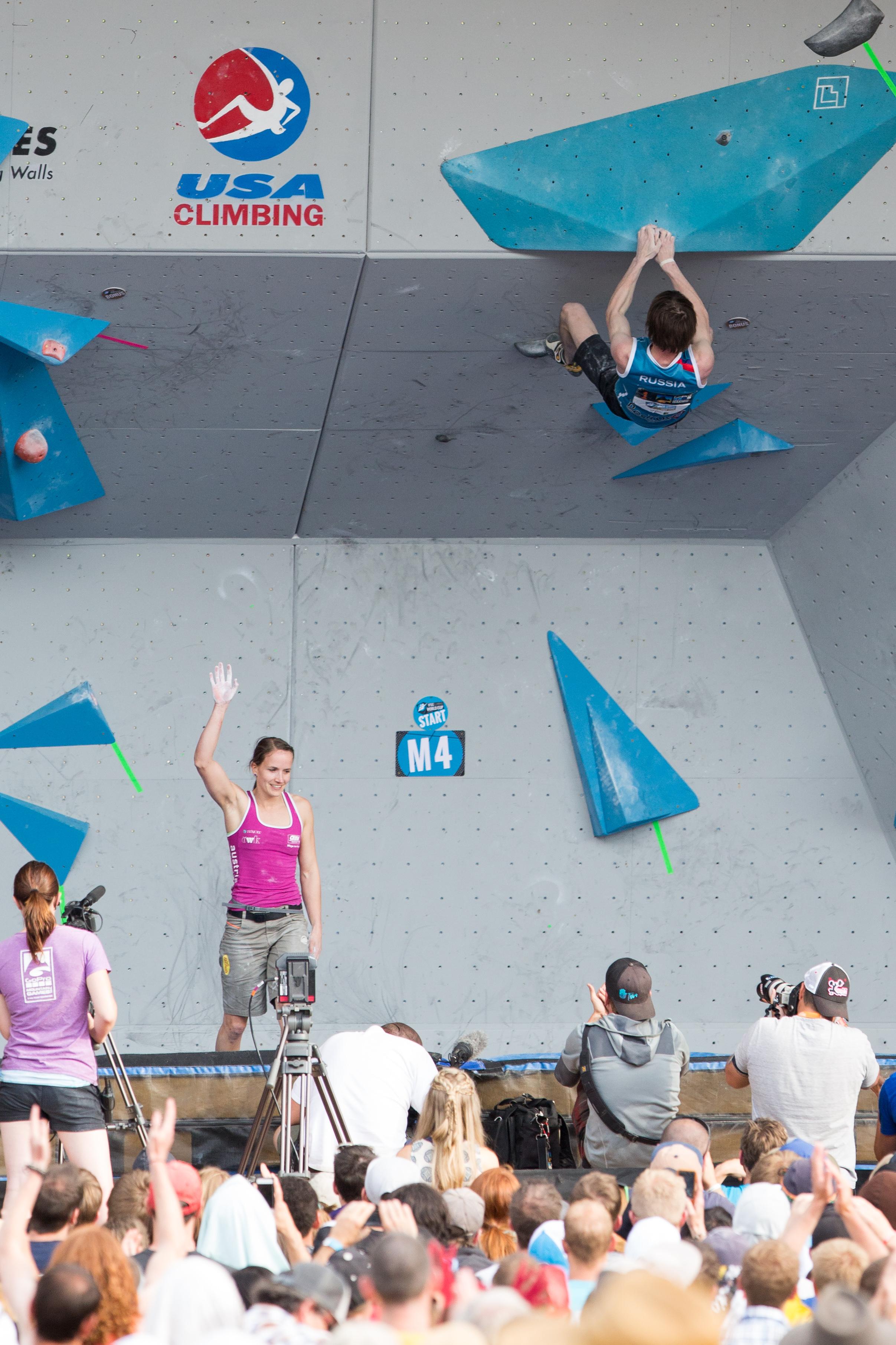 2014 GoPro Mountain Games - Day 3-7875.jpg