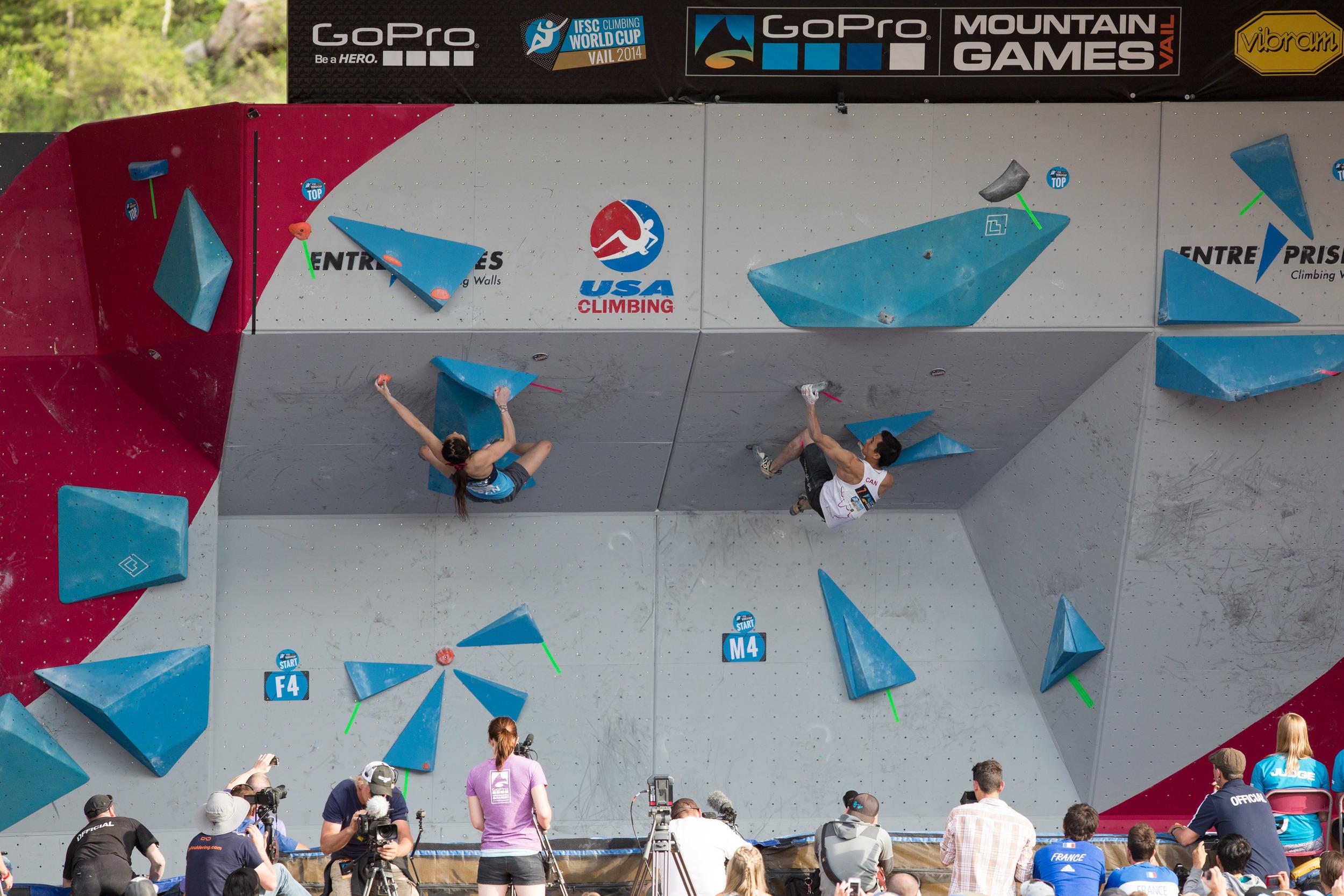 2014 GoPro Mountain Games - Day 3-8017.jpg