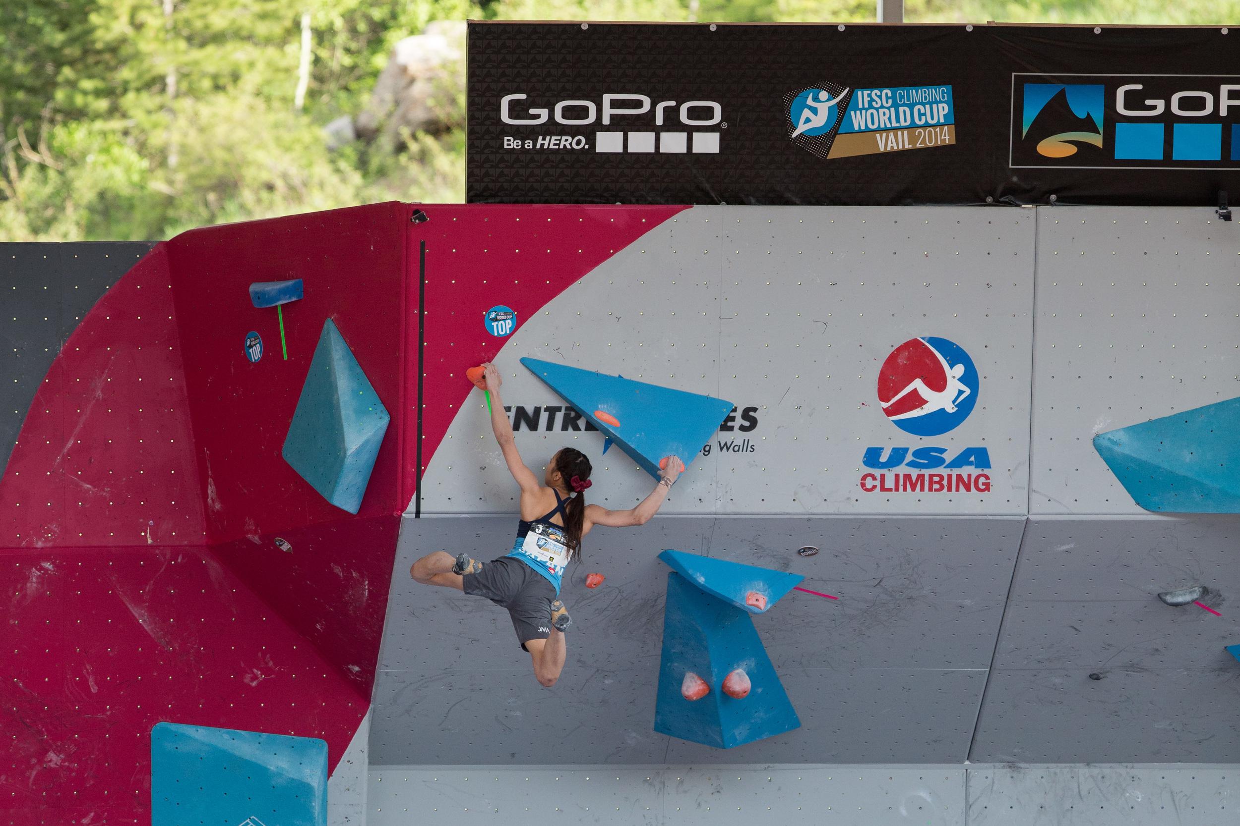 2014 GoPro Mountain Games - Day 3-8033.jpg