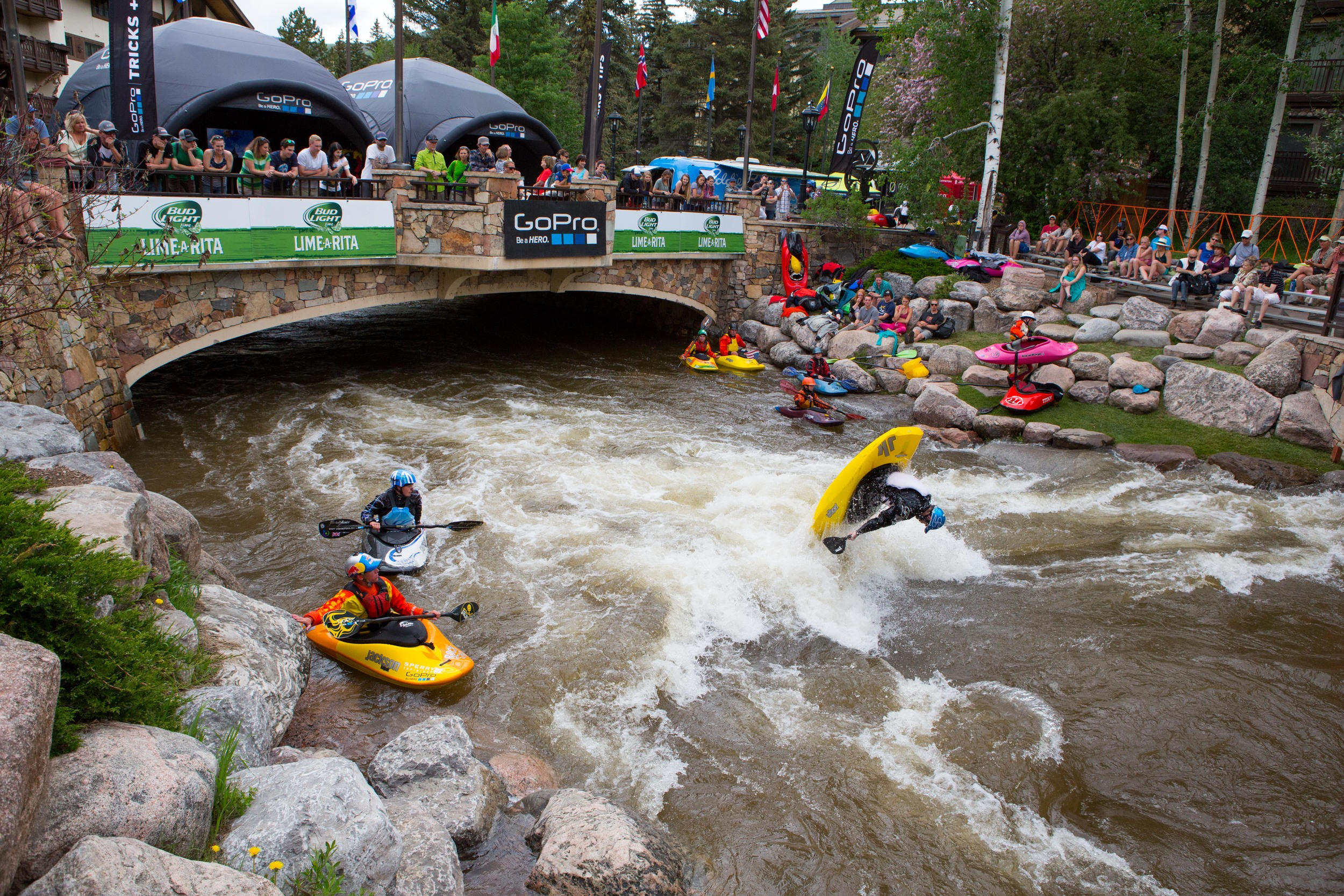 2014 GoPro Mountain Games - Day 1-0493.jpg