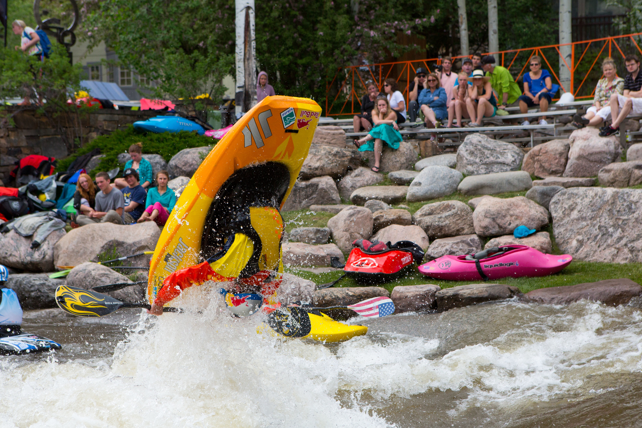 2014 GoPro Mountain Games - Day 1-0518.jpg