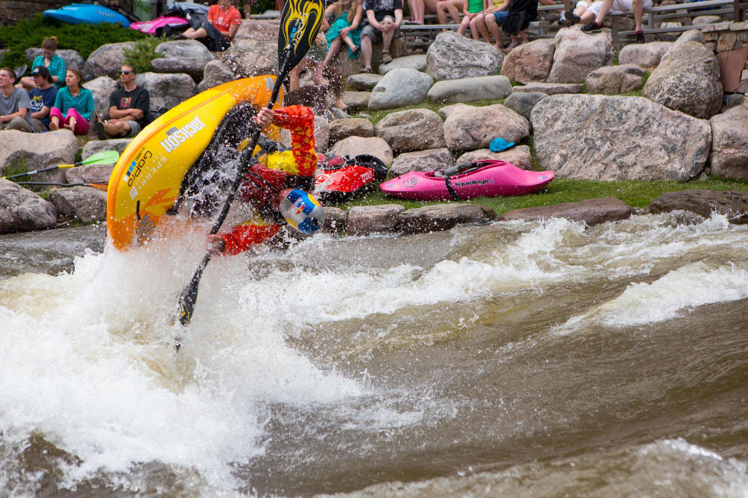 2014 GoPro Mountain Games - Day 1-0588.jpg