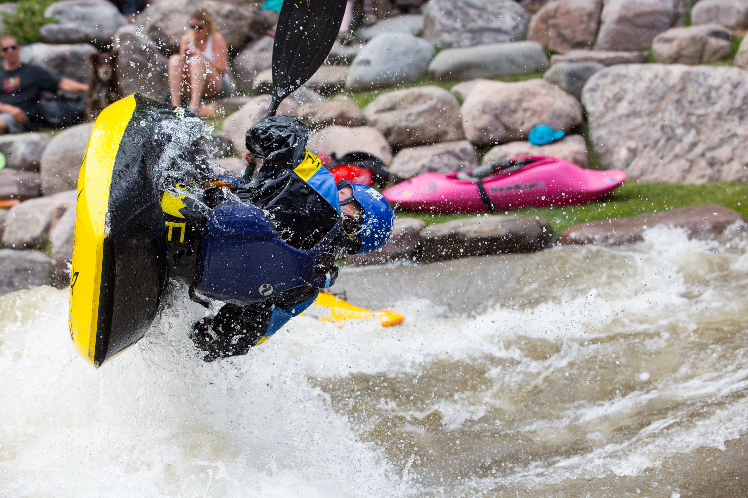 2014 GoPro Mountain Games - Day 1-0625.jpg