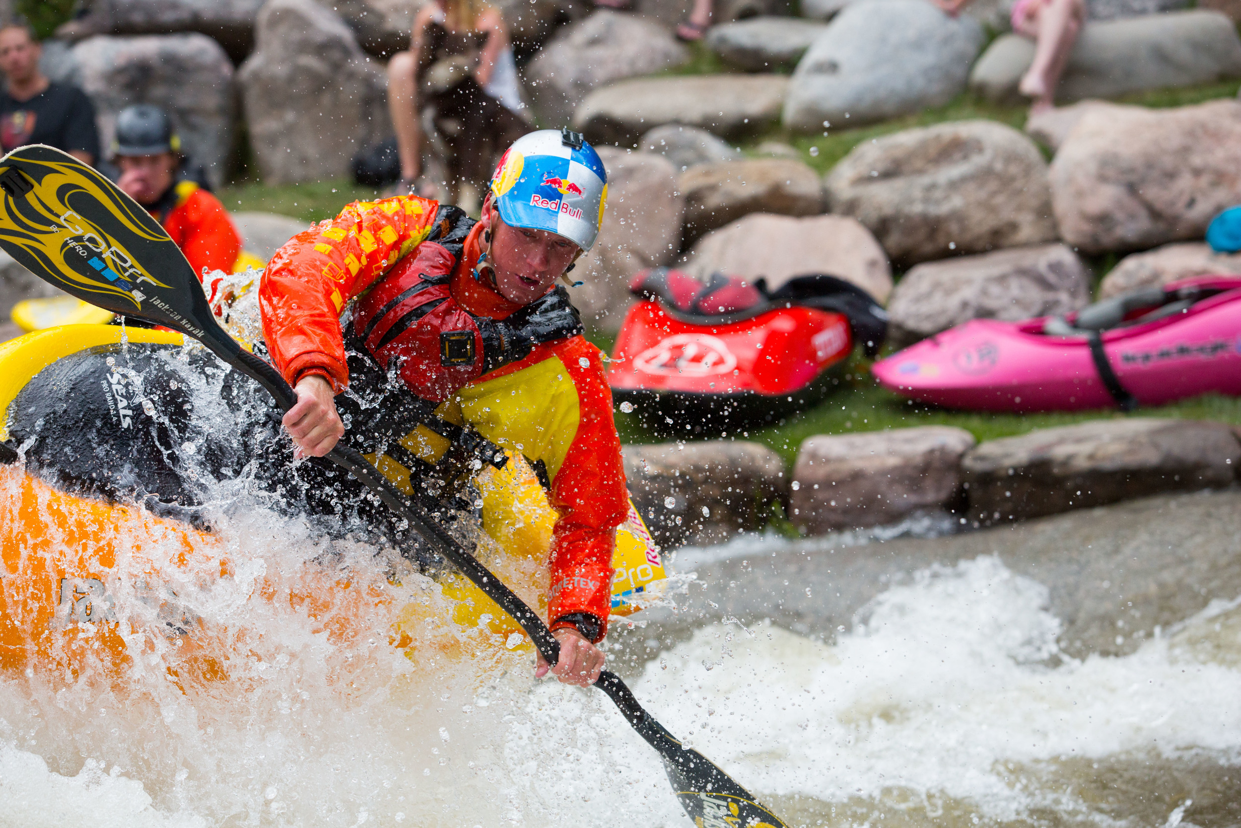 2014 GoPro Mountain Games - Day 1-0856.jpg
