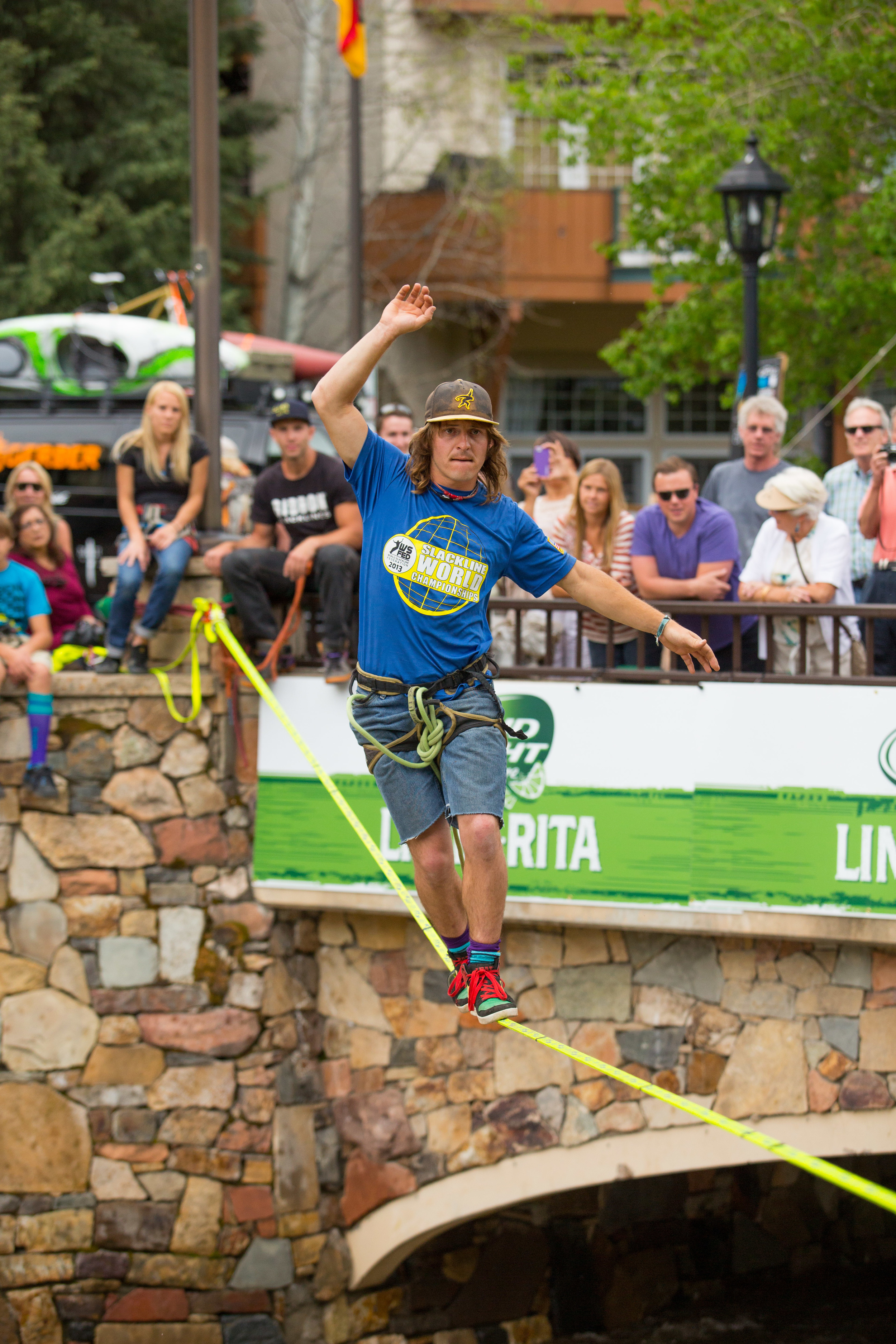 2014 GoPro Mountain Games - Day 1-0946.jpg