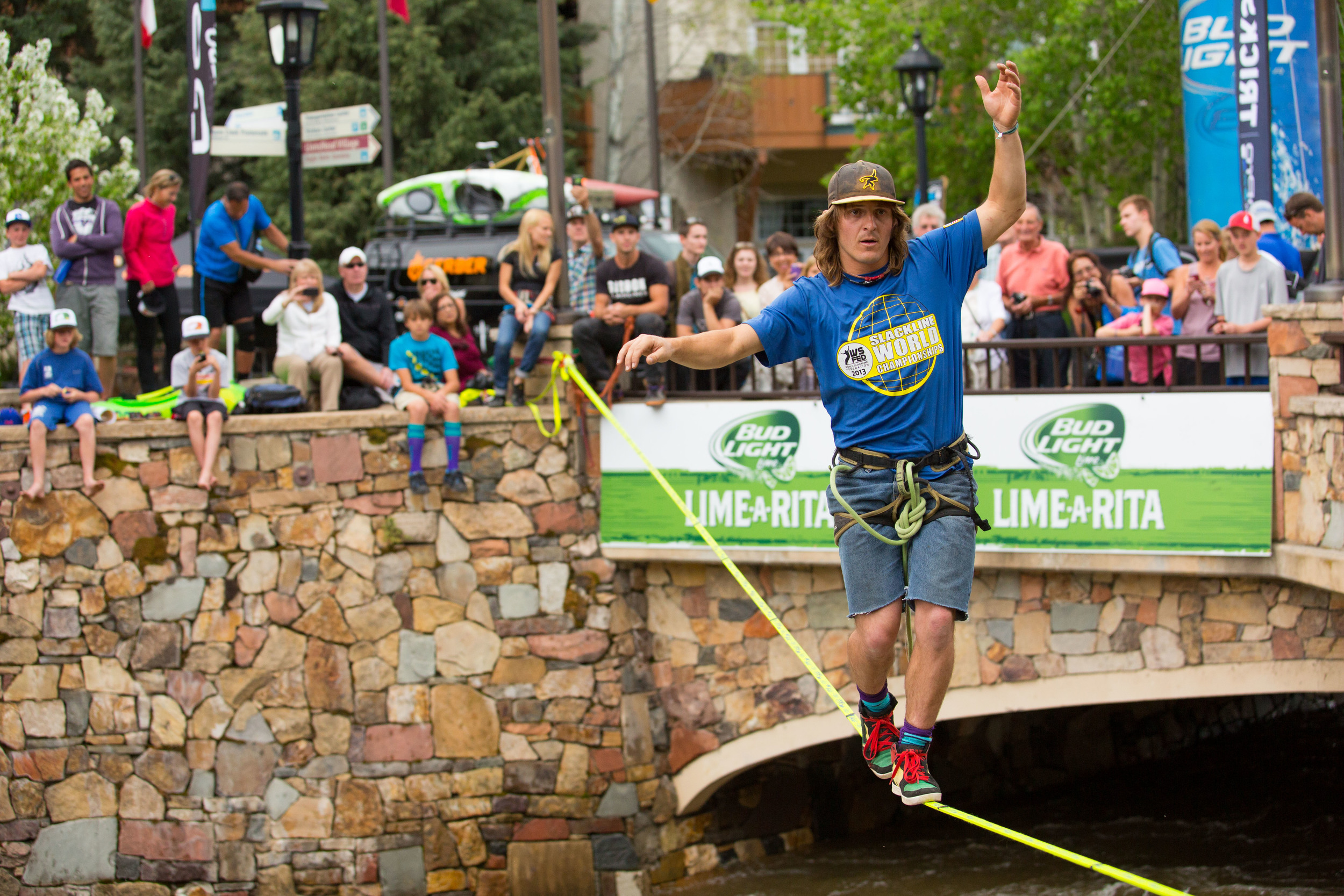 2014 GoPro Mountain Games - Day 1-0960.jpg