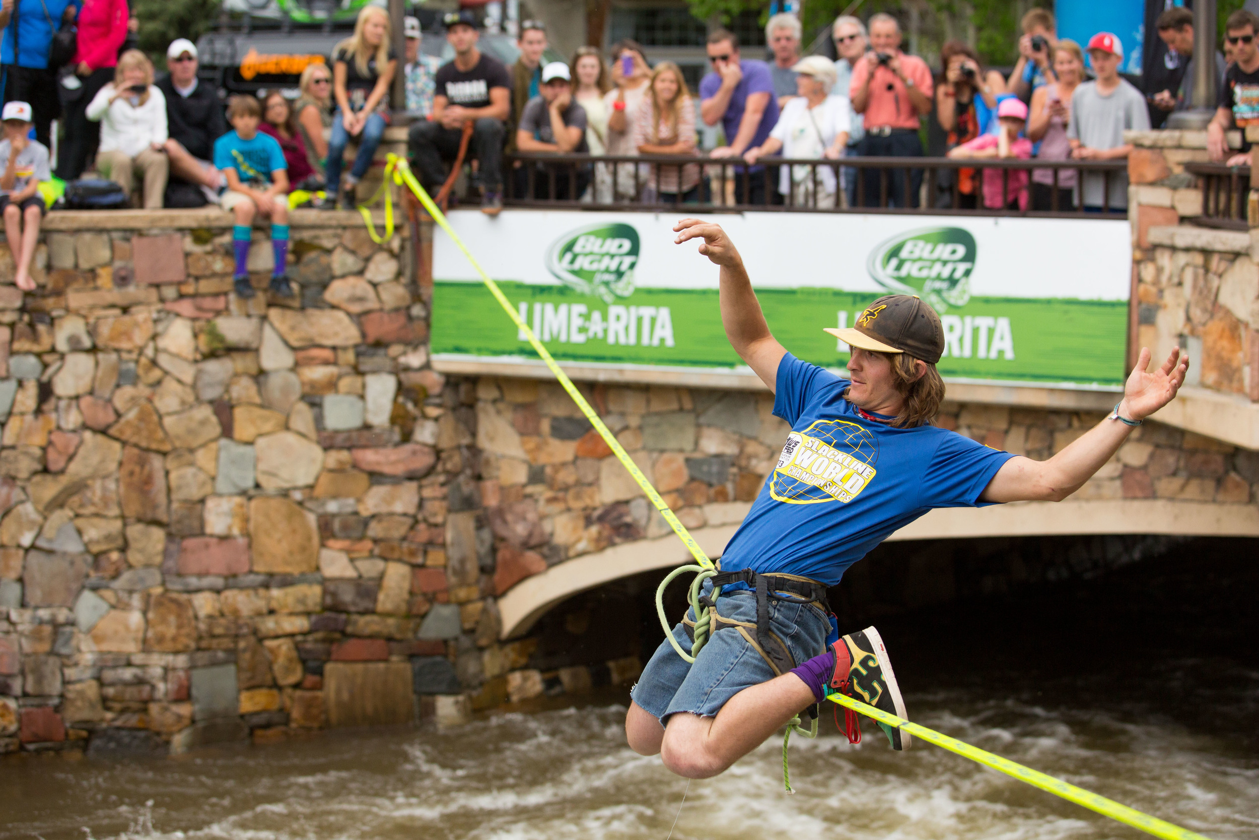 2014 GoPro Mountain Games - Day 1-0974.jpg