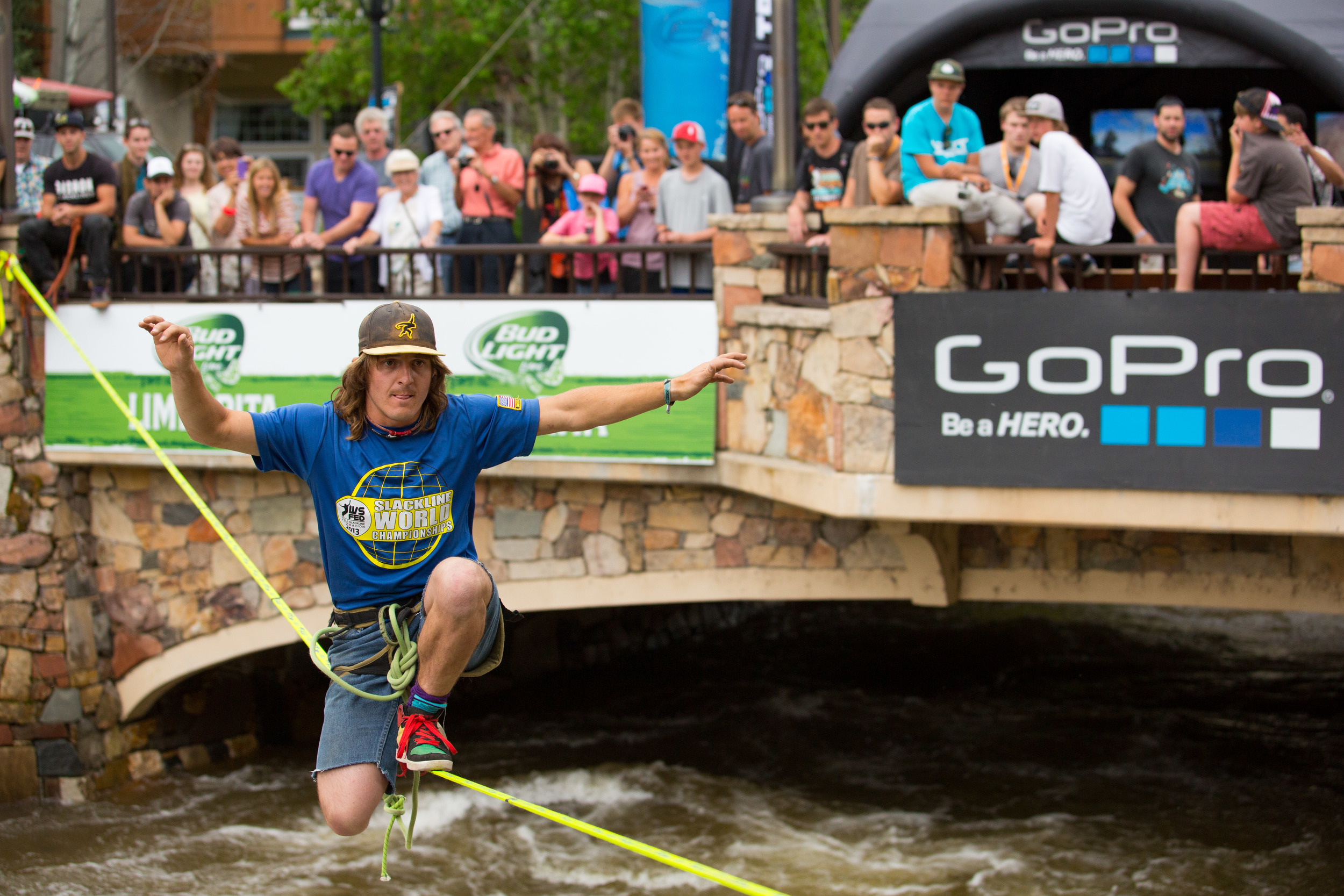 2014 GoPro Mountain Games - Day 1-0984.jpg