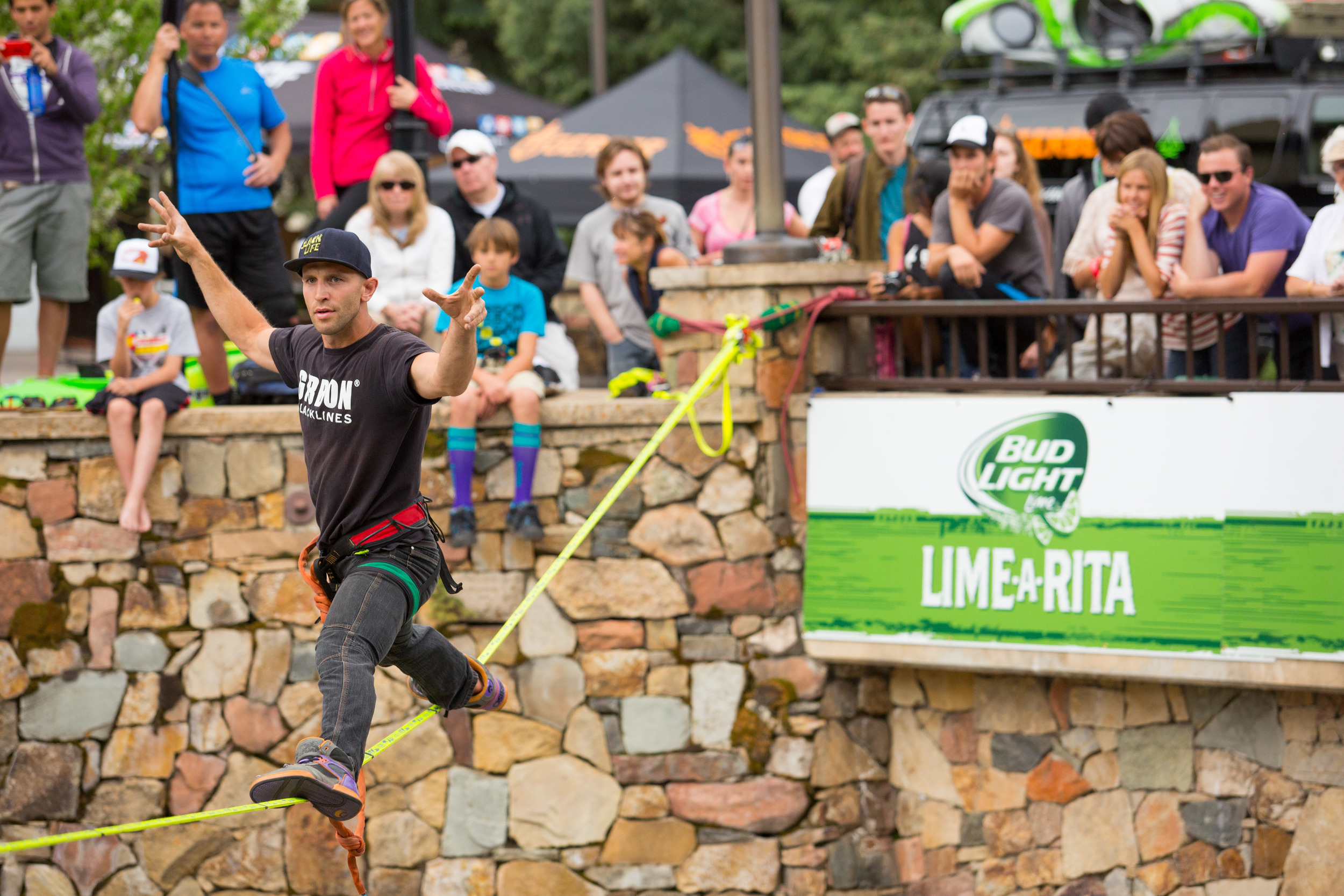 2014 GoPro Mountain Games - Day 1-1034.jpg